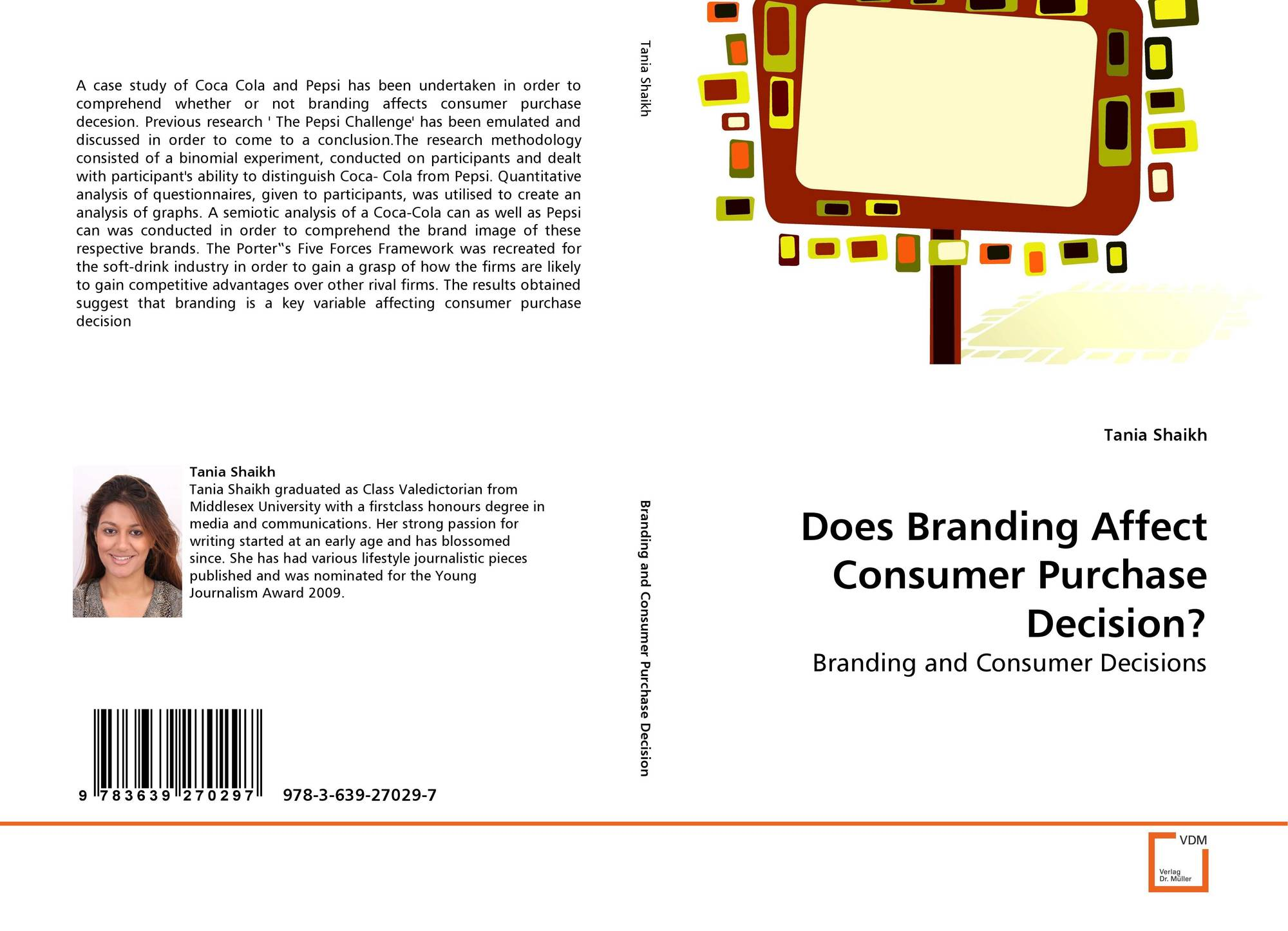 Do Brand Elements Affect Customer Purchasing Behavior?