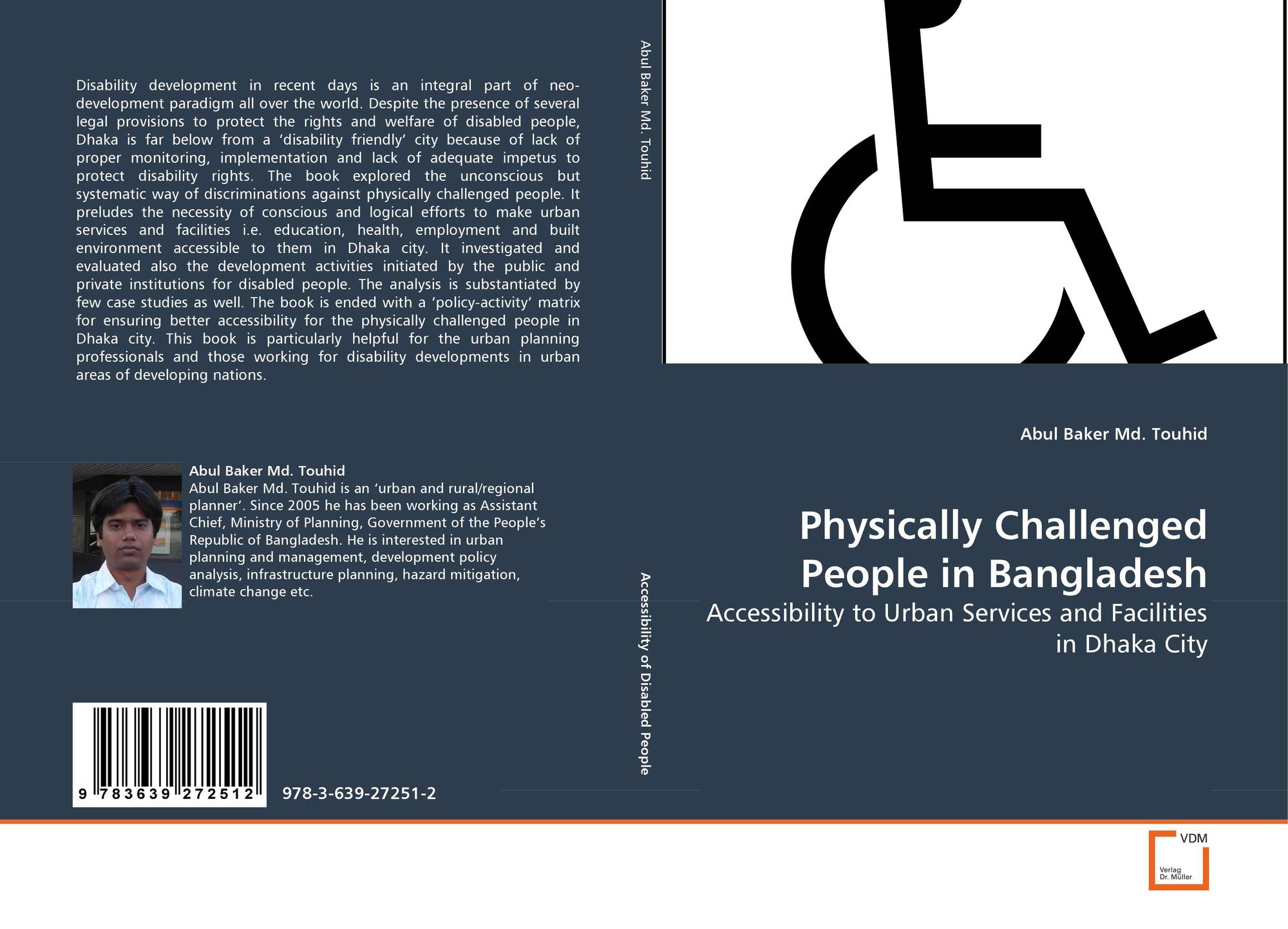 urbanization and infrastructure facilities in bangladesh