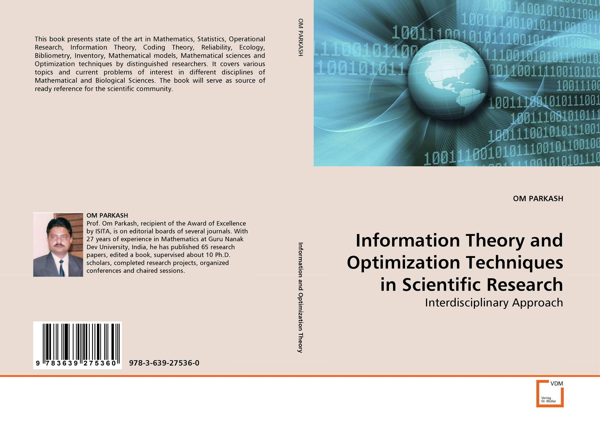 optimization techniques research papers Electric power systems research is an international medium for the publication of original papers concerned with the planning, optimization methods.