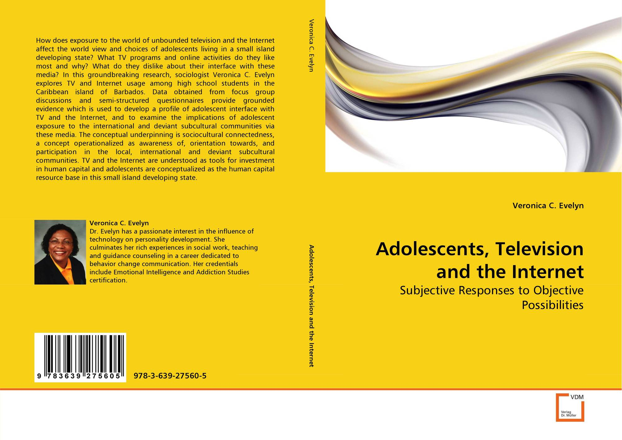 adolescents and cyberspace Internet abuse, cyberspace, blogosphere, plagiarism, dineshan koovakkai, said muhammed p.