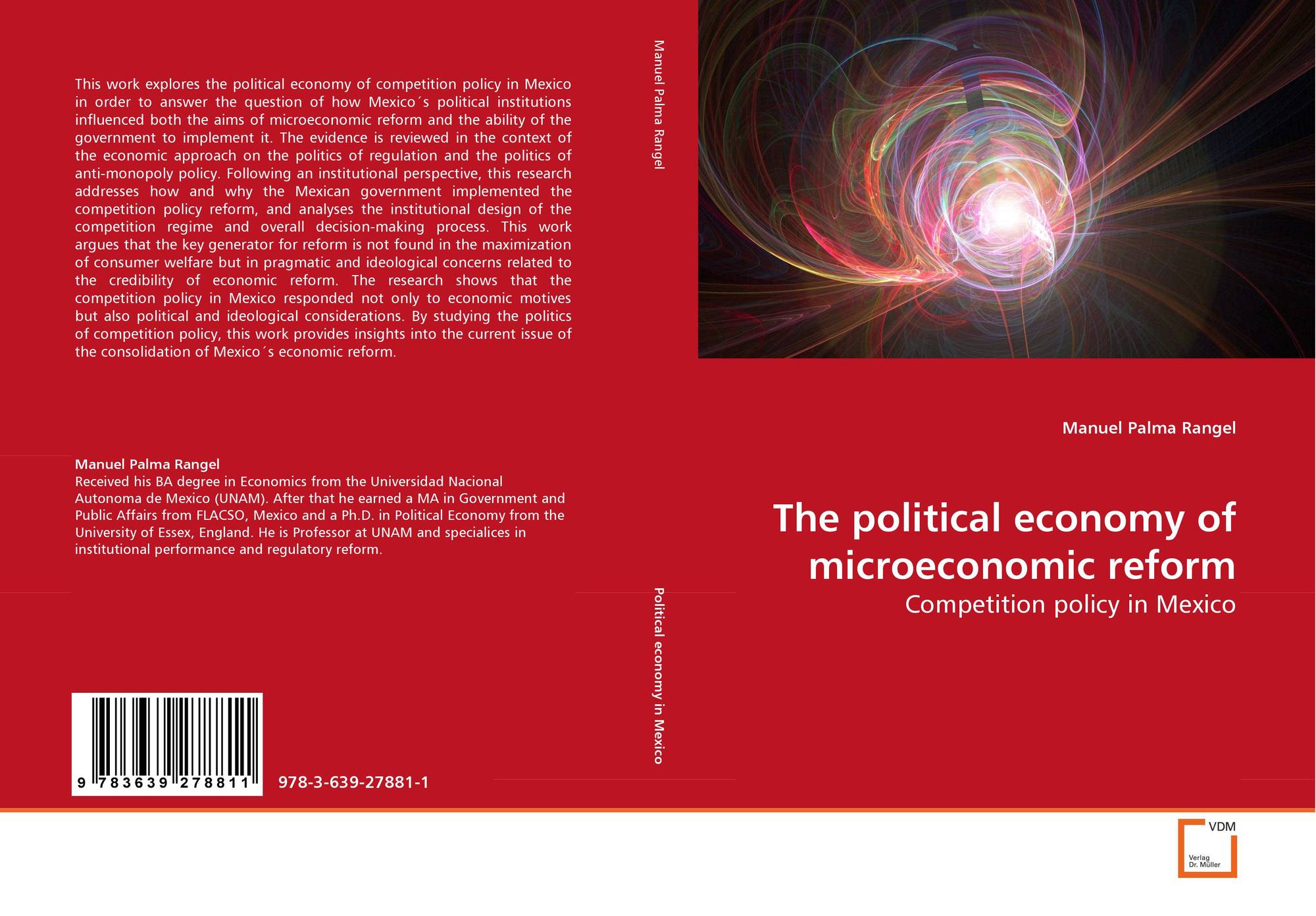 micro economics affairs Economics courtesy reuters more topics business economic development finance foreign aid globalization labor monetary issues read foreign affairs in your inbox.