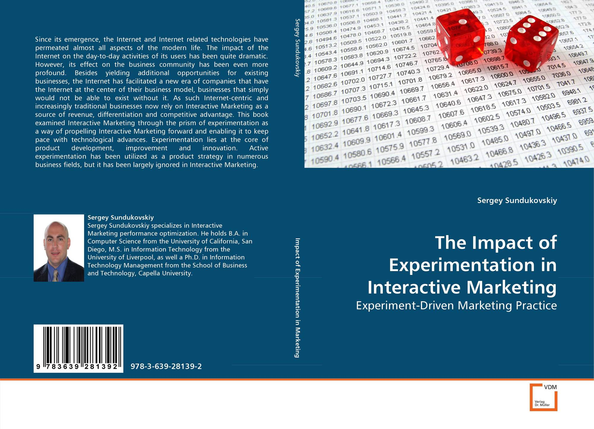 an analysis of social experiment in clothings impact on social interactions Within sociology units of analysis can take several forms and social science research often involves more than one sociologists who study cultural artifacts might be interested in understanding what a new trend in clothing, art, or music reveals about the contemporary values and norms of the society.