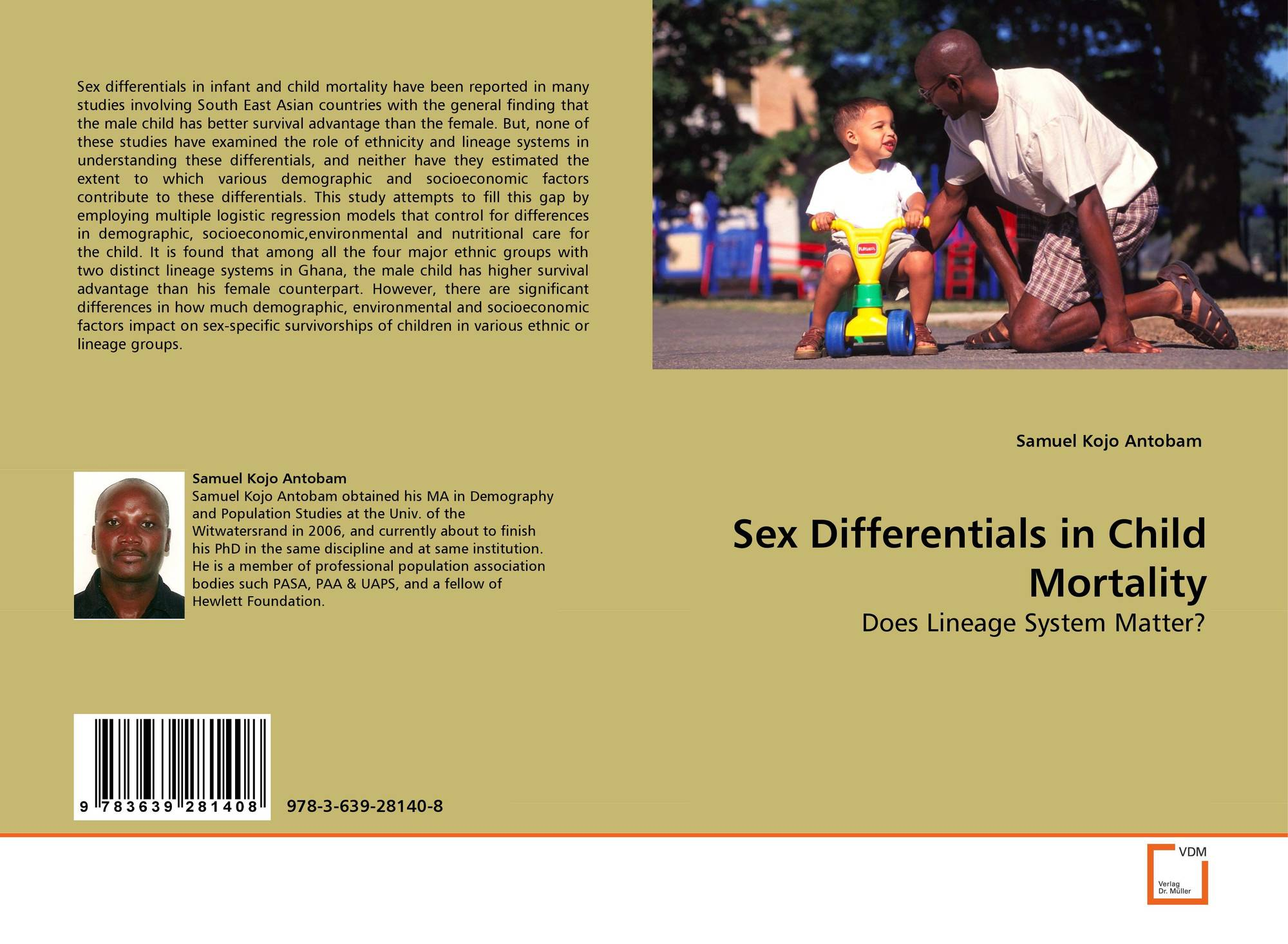 the potential sexual differentiation in the View notes - sexual differentiation notes from psyc 260 at denison chapter 5 - sexual differentiation i prenatal sexual differentiation a level 1.