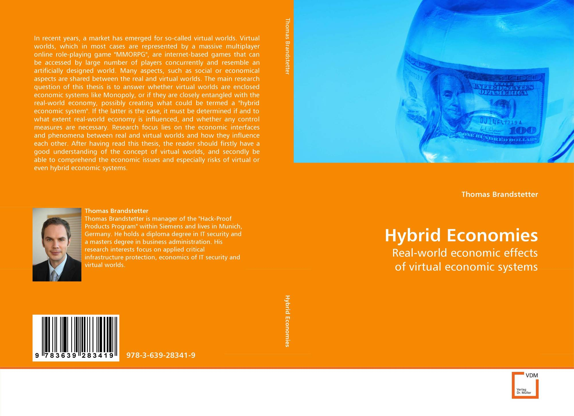 the economic reality of hybrid vehicles essay History of hybrid and electric vehicles essay, check out this history of hybrid and electric vehicles paper sample.