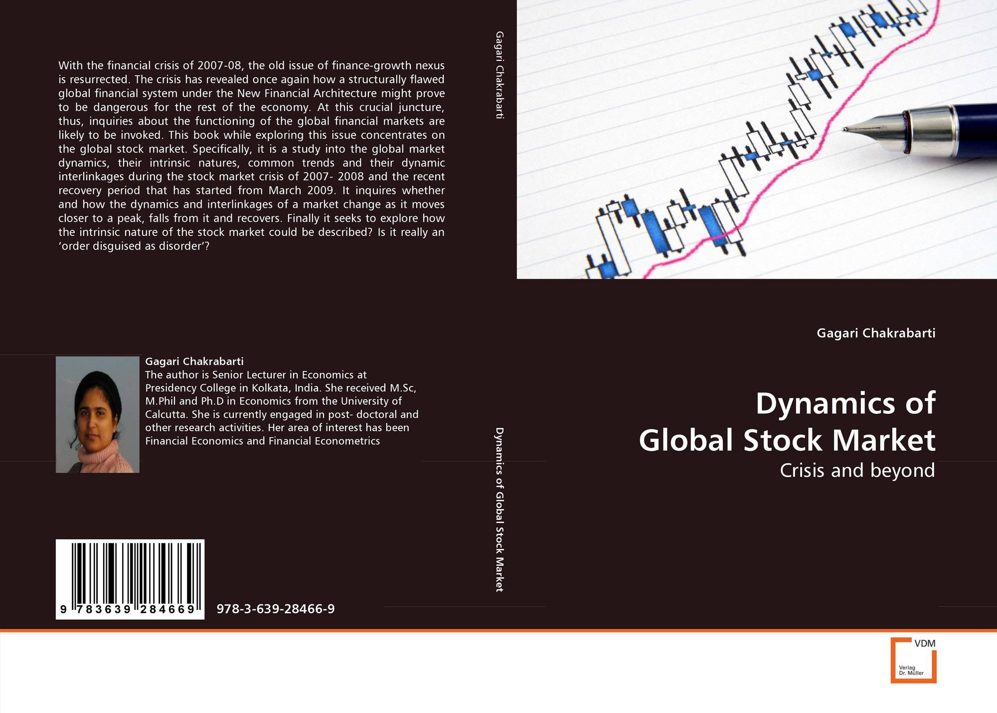 dynamics of globalization 2 essay Recent era of globalization has witnessed the emergence of regional business cycles there have been profound changes in the volume, direction, and nature of international trade and financial flows over the past quarter century (kose and prasad, 2010.