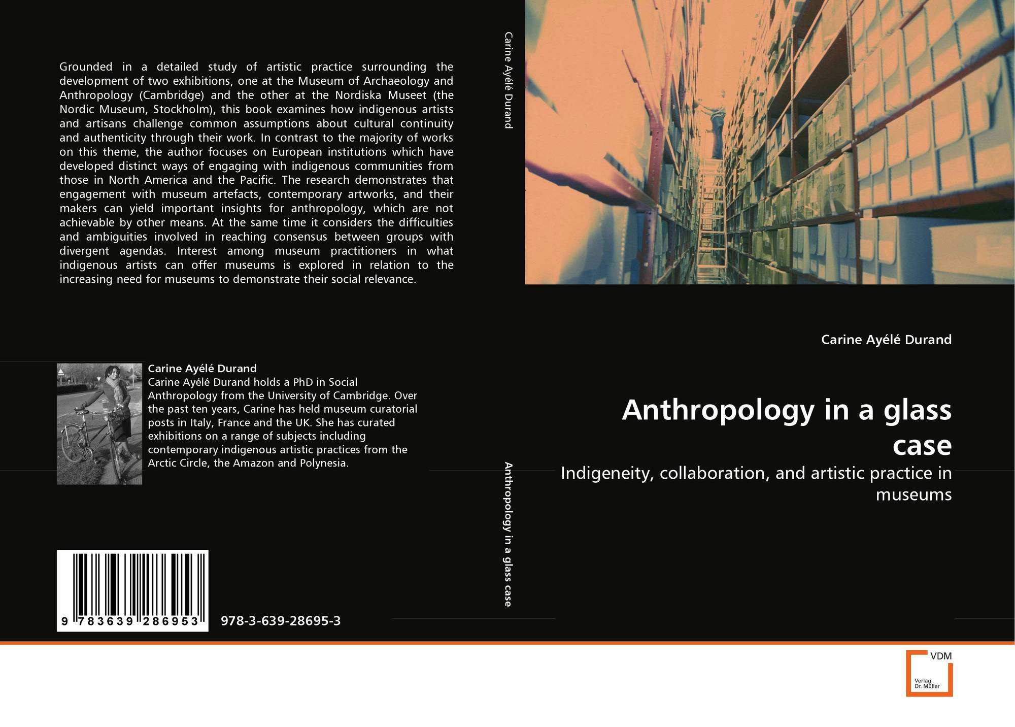 the importance of field work in social anthropology and the views of unilinear evolution Social work is an applied professional field that trains its 2016 author has 18k answers and 25m answer views what is the importance of social anthropology.