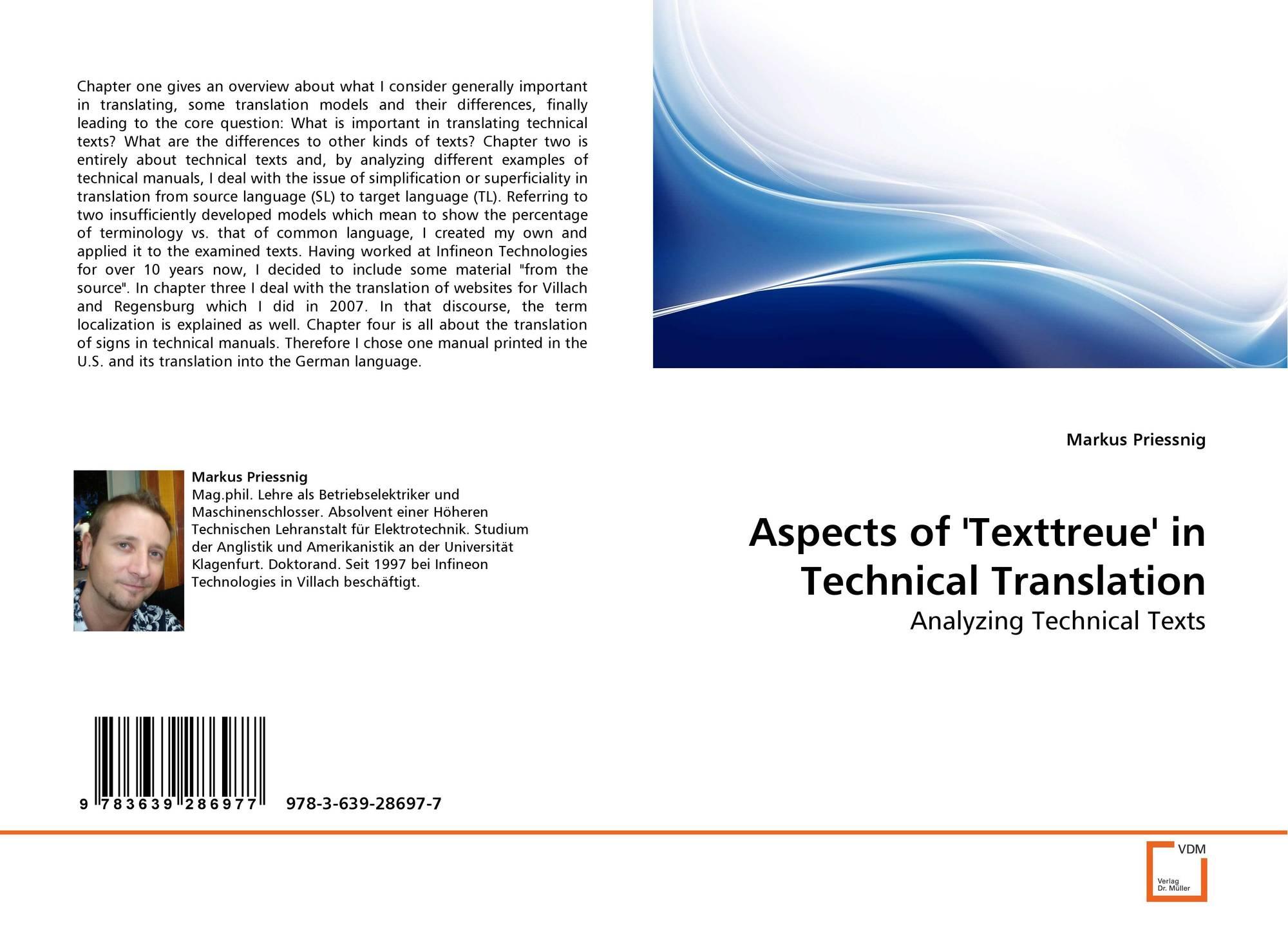 technical translate Professional technical translation services by professional translators technical translations.