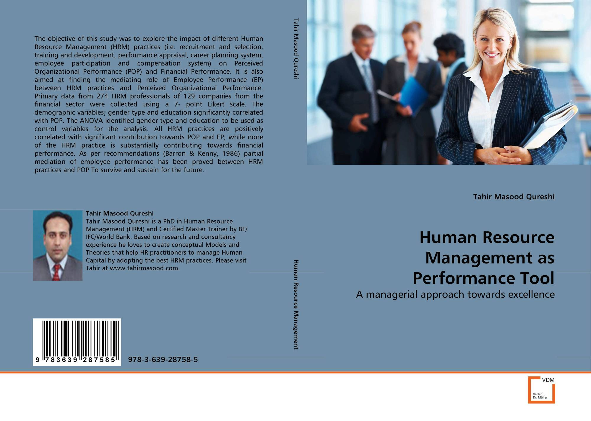 reviewing the human resource management approach adopted Keywords: hard approach, human resource management (hrm), real estate development, success, soft approach introduction human resource management (hrm) as a distinctive profession is so popularised that in recent times, a general consensusof the definition of the concept should exist or be adopted by hrm professionals.