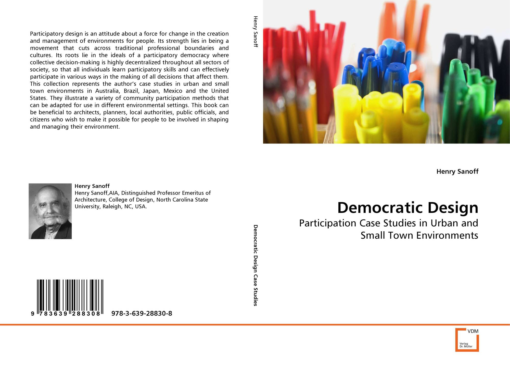 a study on representative democracies in the united states To be sure, in addition to being a representative democracy, the united states is also a constitutional democracy, in which courts restrain in some measure the democratic will.