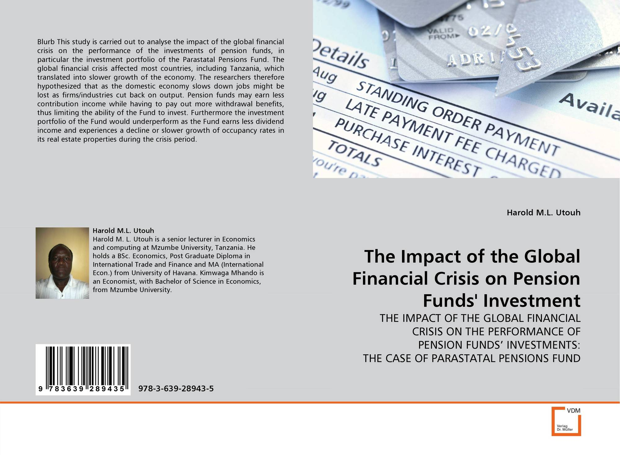 an analysis of the impacts of economic crisis in indonesia The country's resilience over the course of the global financial crisis illustrated the merits of its immense population and economic self reliance bucking the trend of most other g20 economies, in 2009 the country recorded 45% gdp growth and achieved higher than expected growth of 61% in 2010.