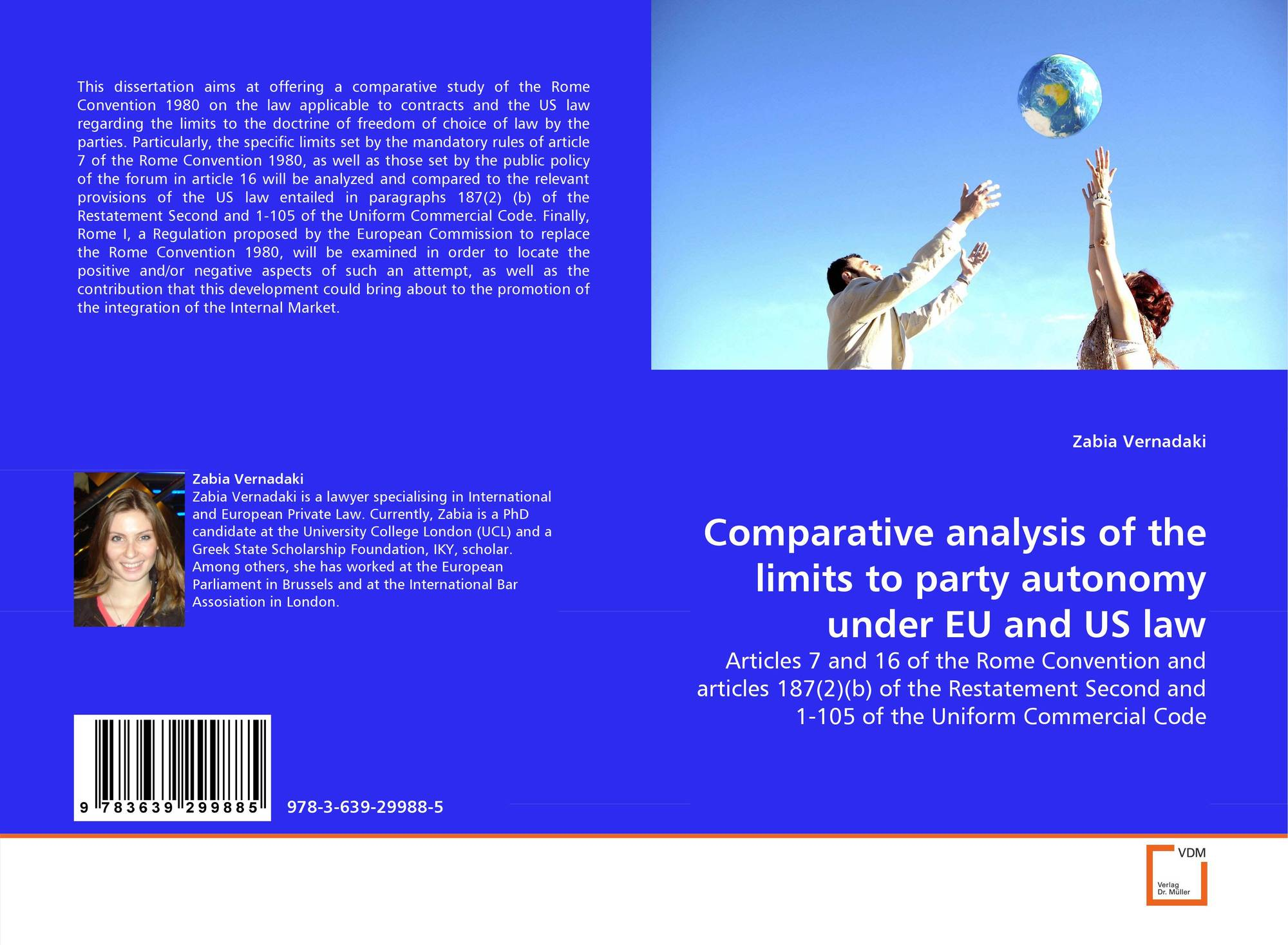 comparative analysis of sport in developed Comparative elite activity improvement: platforms, constructions and public policy specializes in the id and improvement of elite wearing expertise specially in olympic activities read online or download comparative elite sport development pdf best sports outdoors books.