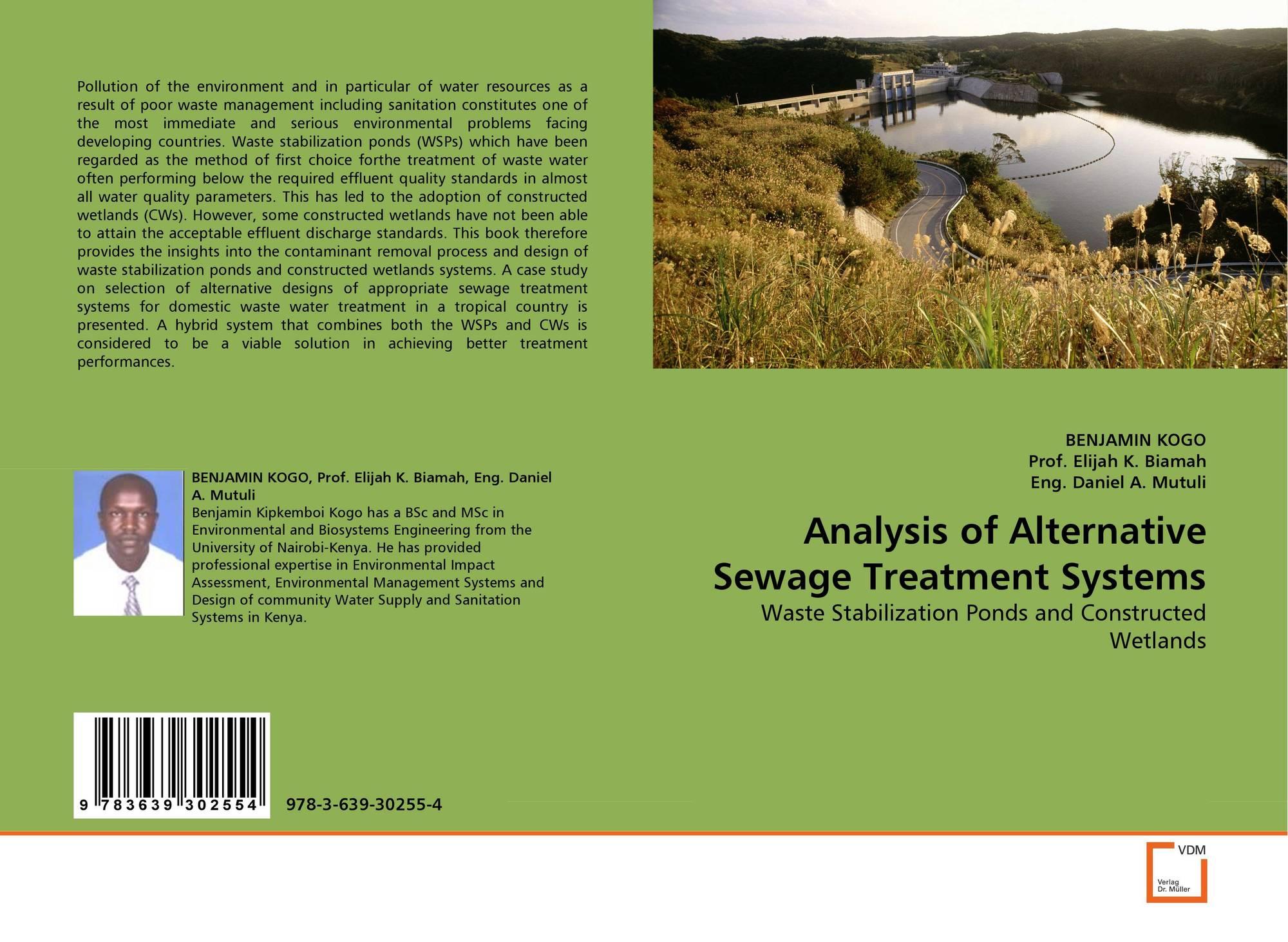 R sultats de la recherche pour waste stabilization ponds for Design of stabilization pond