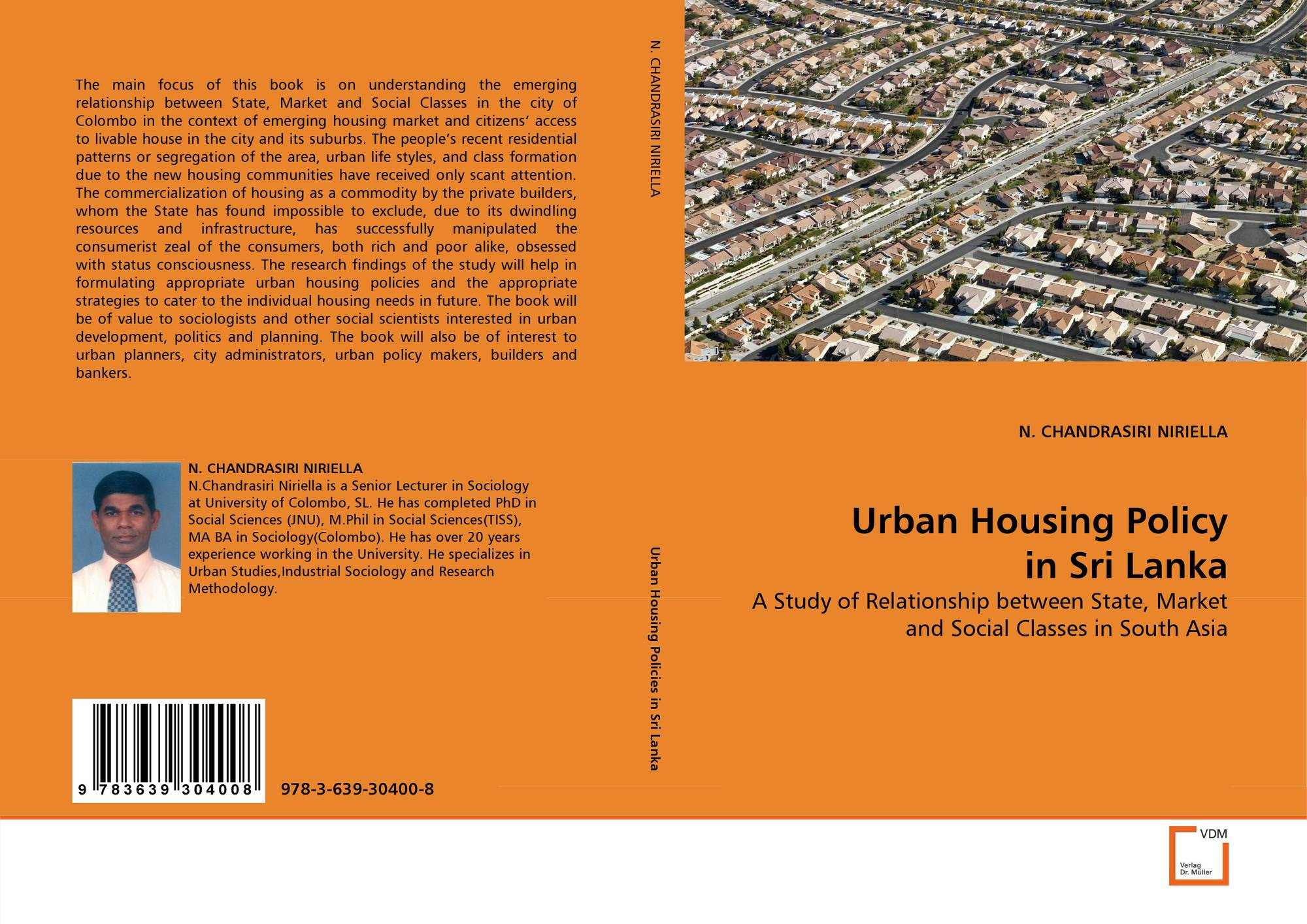 rural sociology and urban sociology Essay on rural sociology the study of rural society includes the differences between urban and rural society also home related essays.