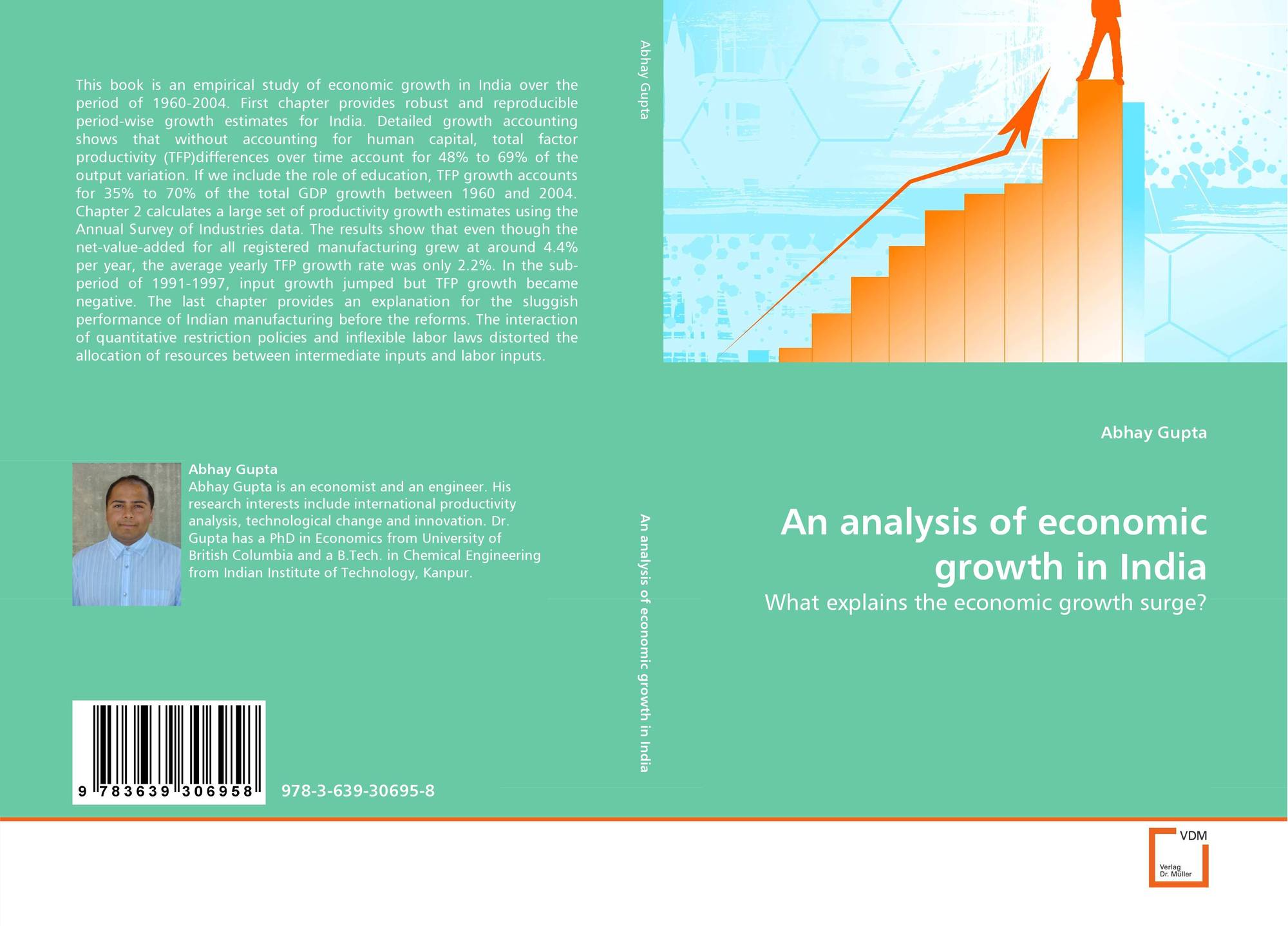 the factors involved in determining economic growth Introduction a country's level of development is influenced by a number of interrelated factors while it is difficult to separate these factors, they can be broken down into five major categories: historical, political, economic, social and environmental.