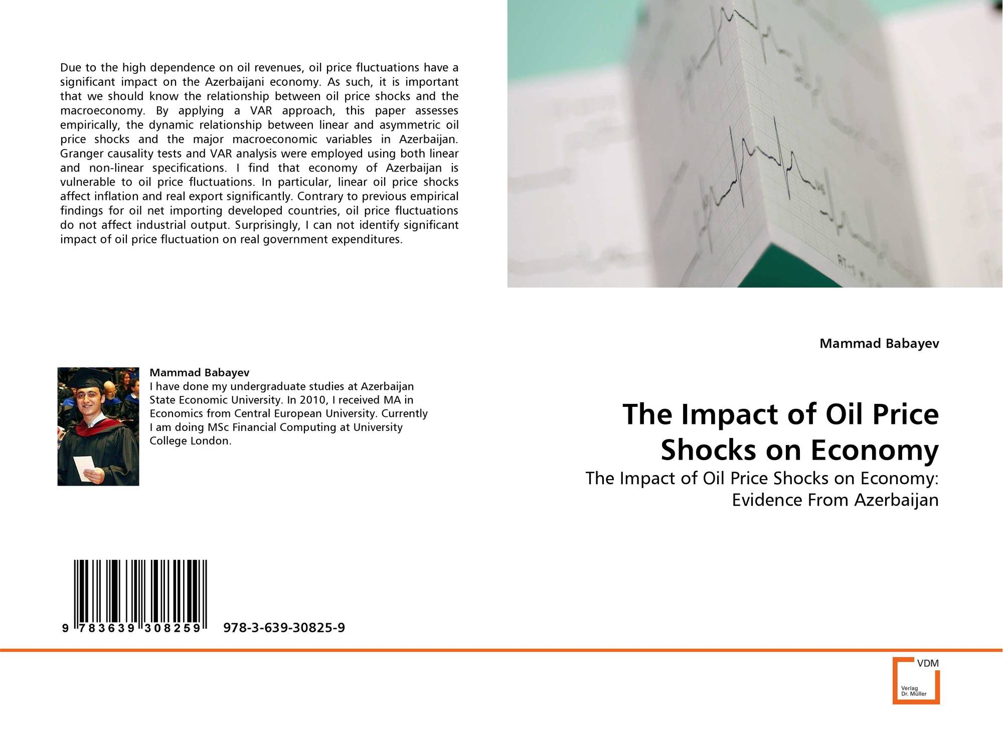 The impact of the oil-price shock on net oil exporters