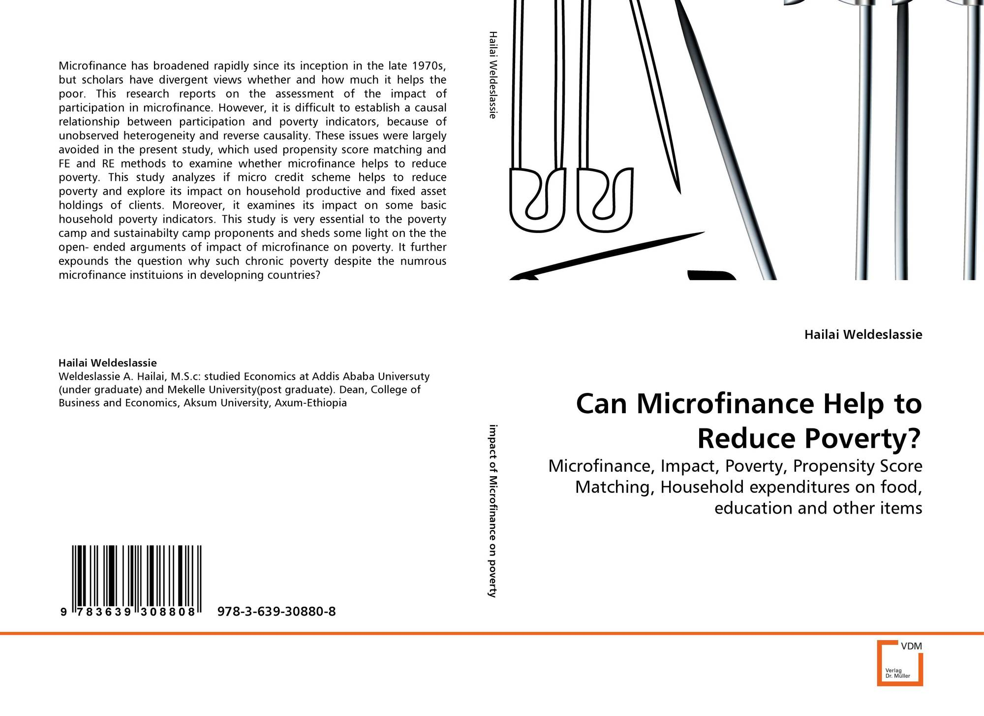 literature review on microfinance and poverty reduction Micro-credit and income: a literature review and meta of poverty by simply providing them with capital they may literature on microfinance is.