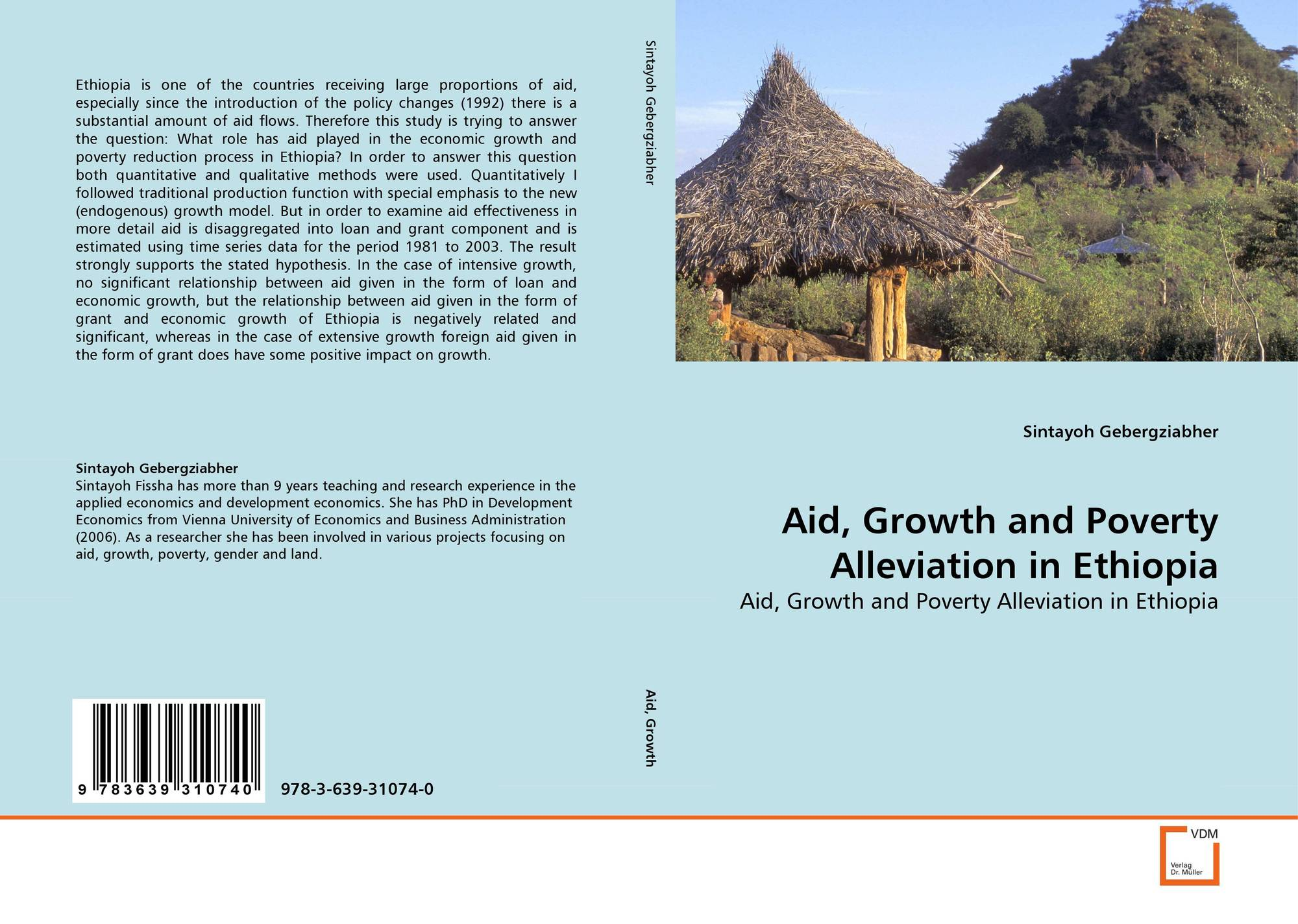 poverty ethiopia growth Economic growth, development and poverty in ethiopia by teshome a (phd)1  26 march 2012 1 introduction any country or government in the world works.
