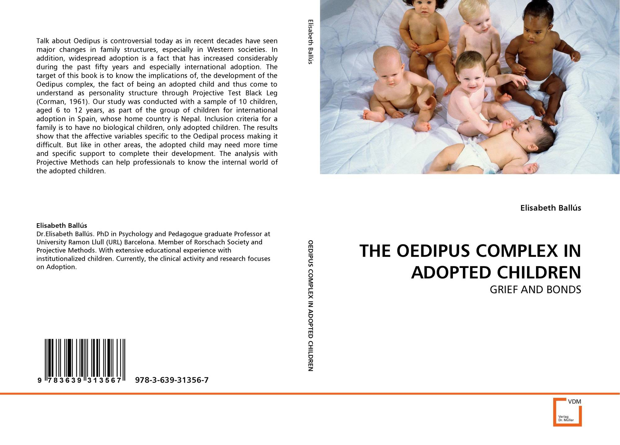 oepidus complex Oedipus complex definition is - the positive libidinal feelings of a child toward the parent of the opposite sex and hostile or jealous feelings toward the parent of the same sex that in freudian psychoanalytic theory may be a source of adult personality disorder when unresolved.