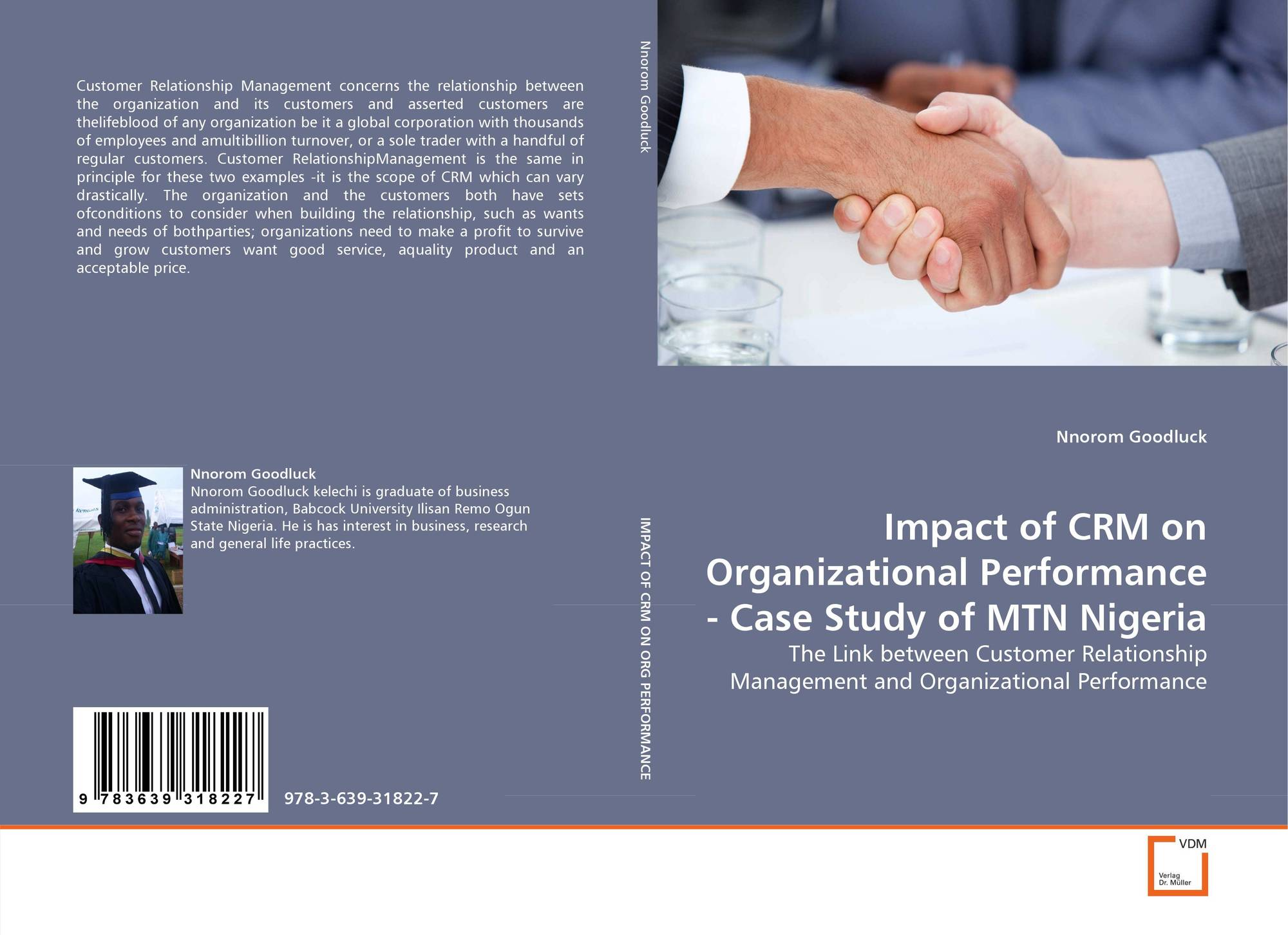 impact of organizational commitment on turnover Organisational support, organisational commitment and turnover intentions corporate social responsibility, continuous process improvement orientation, organizational commitment and turnover intentions.