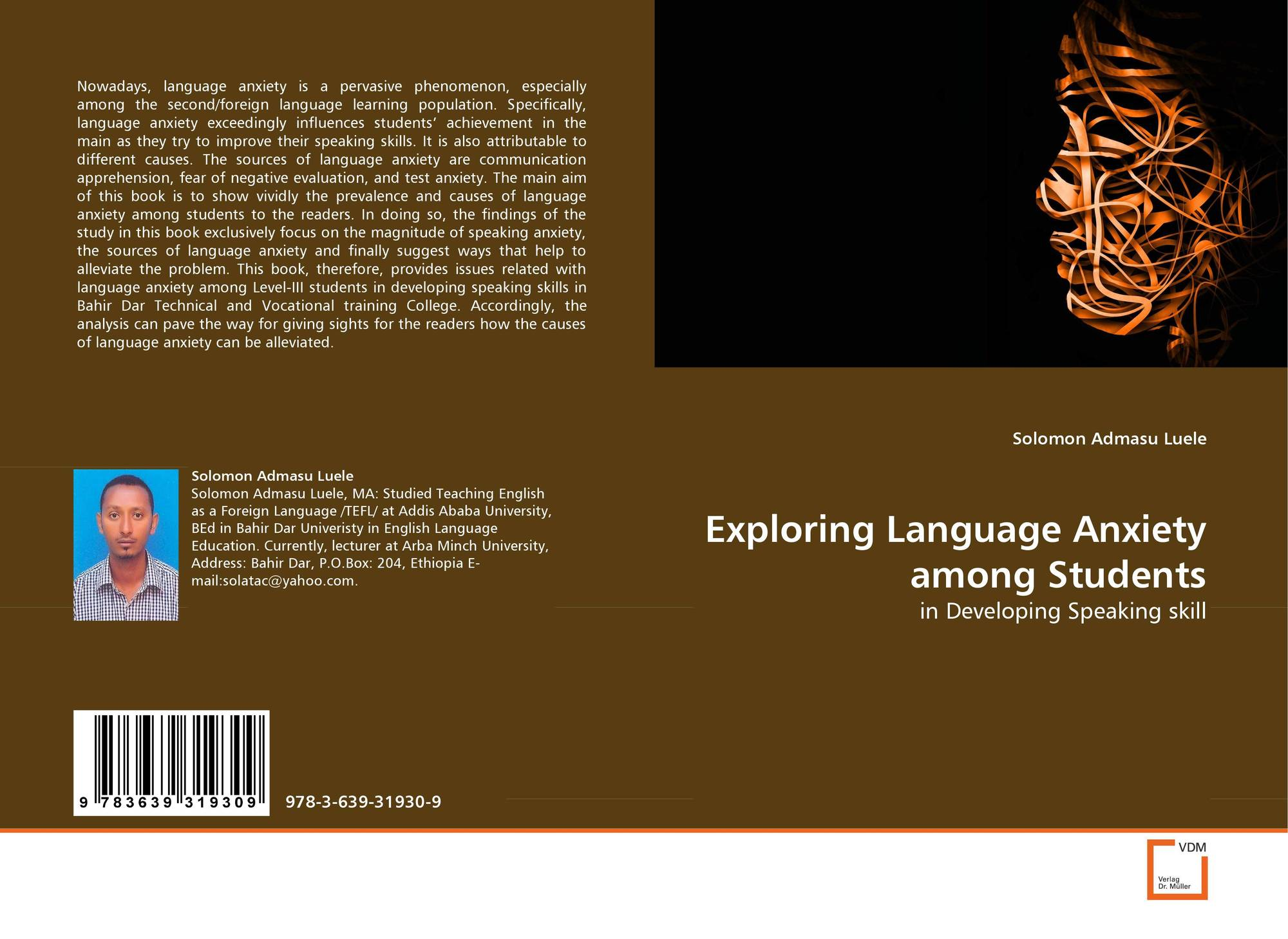 an analysis of the animals learning languages The chimp that learned sign language project nim was a research study conducted in the 1970s was he really learning language an animal.