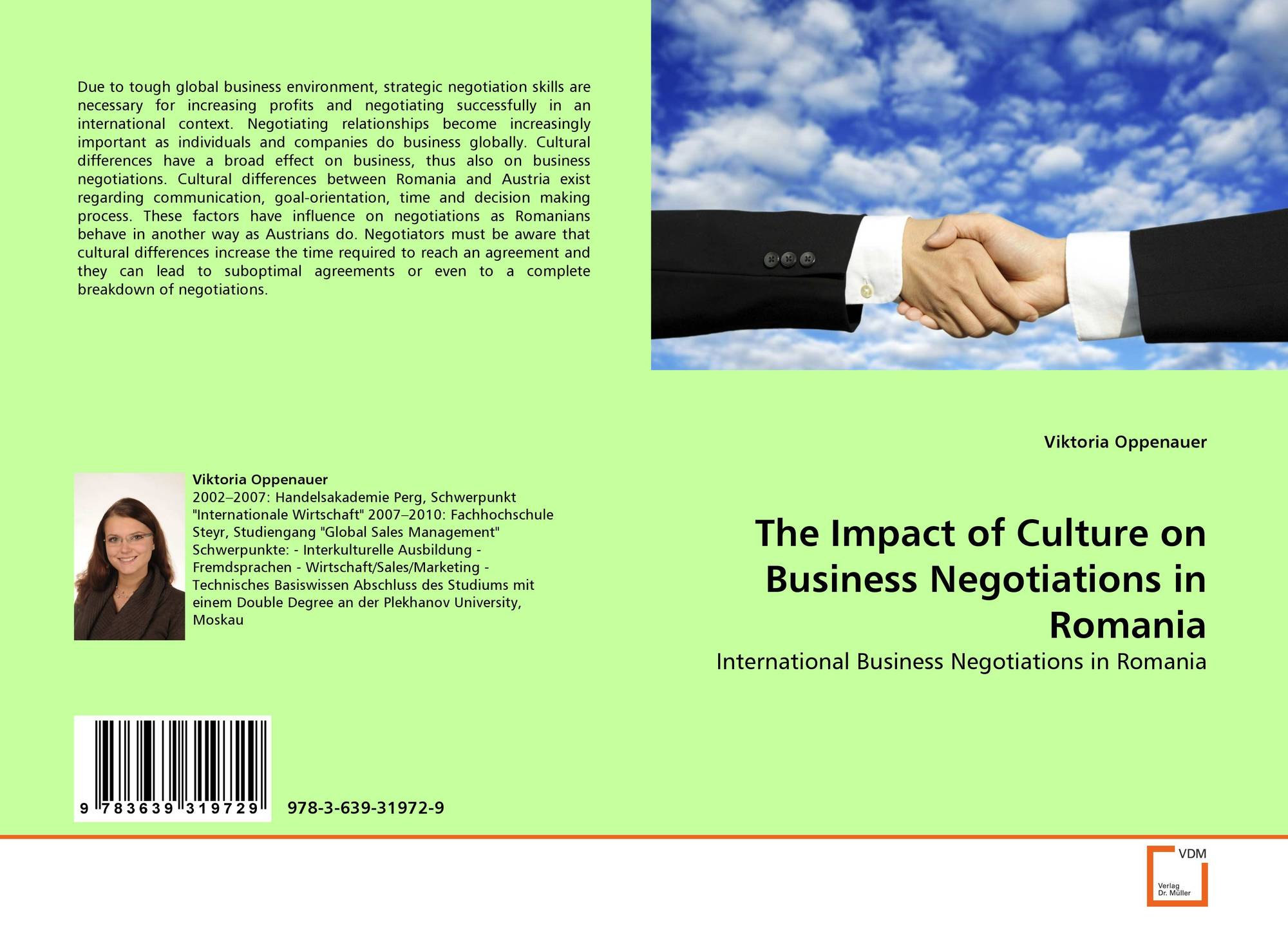 how does culture impact on international business marketing essay Recognizing and understanding how culture affects international business in three core areas: communication, etiquette, and organizational hierarchy can help you to avoid misunderstandings with colleagues and clients from abroad and excel in a globalized business environment.