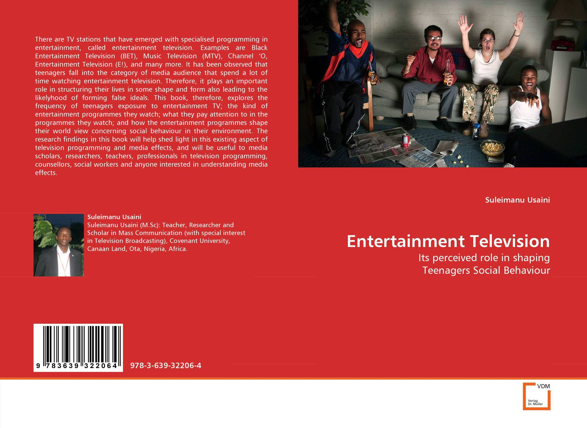 effects of reality tv on teens Sage abernathy effects of reality television on teenage girls thesis statement: reality television shows have negative effects on teenage girls because of how they represent behavior, body image and construct false social reality expectations.