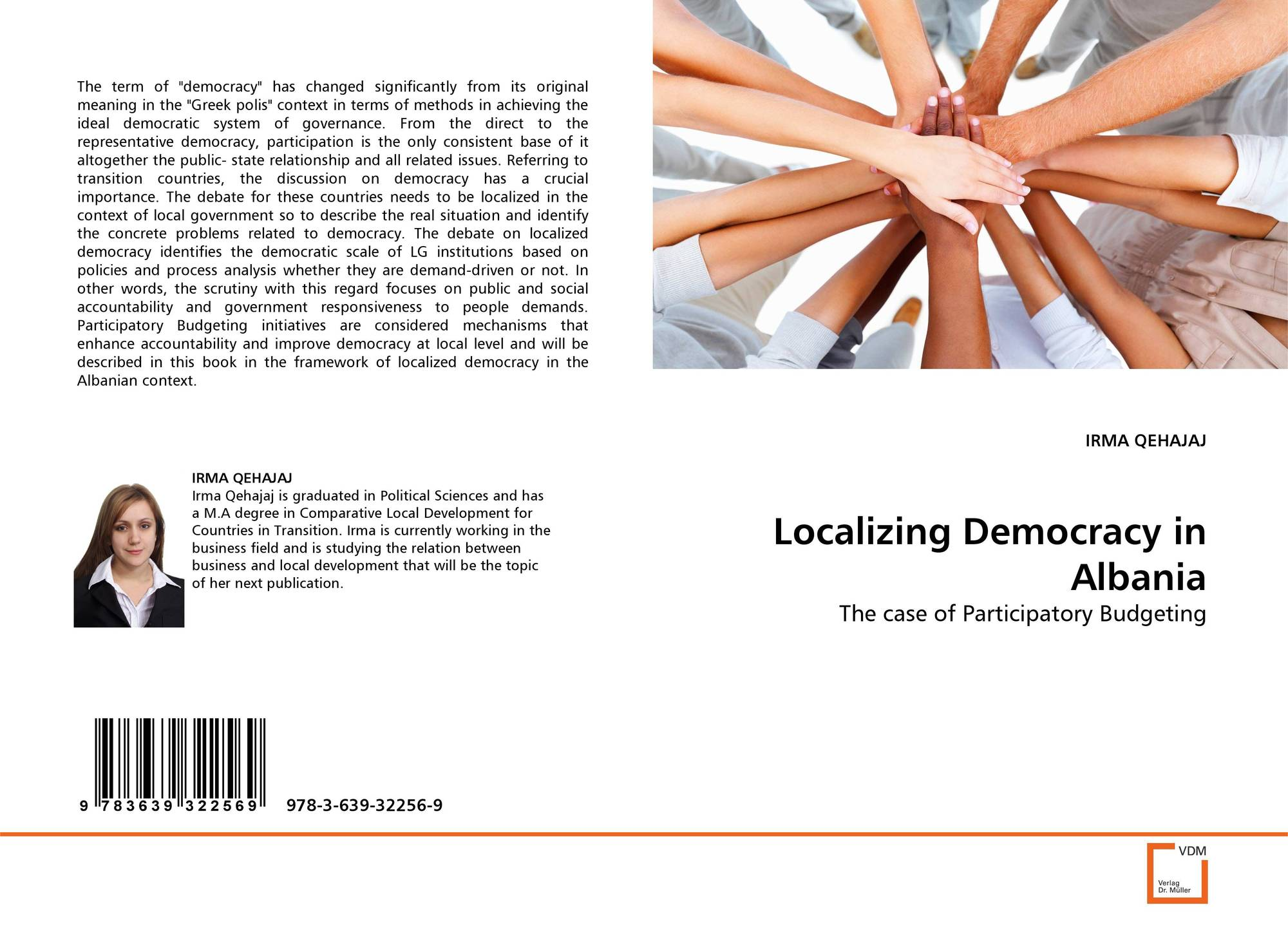 an analysis of democratic society Computers, information technology, the internet, ethics, society and human values philip pecorino, phd queensborough community college, cuny.