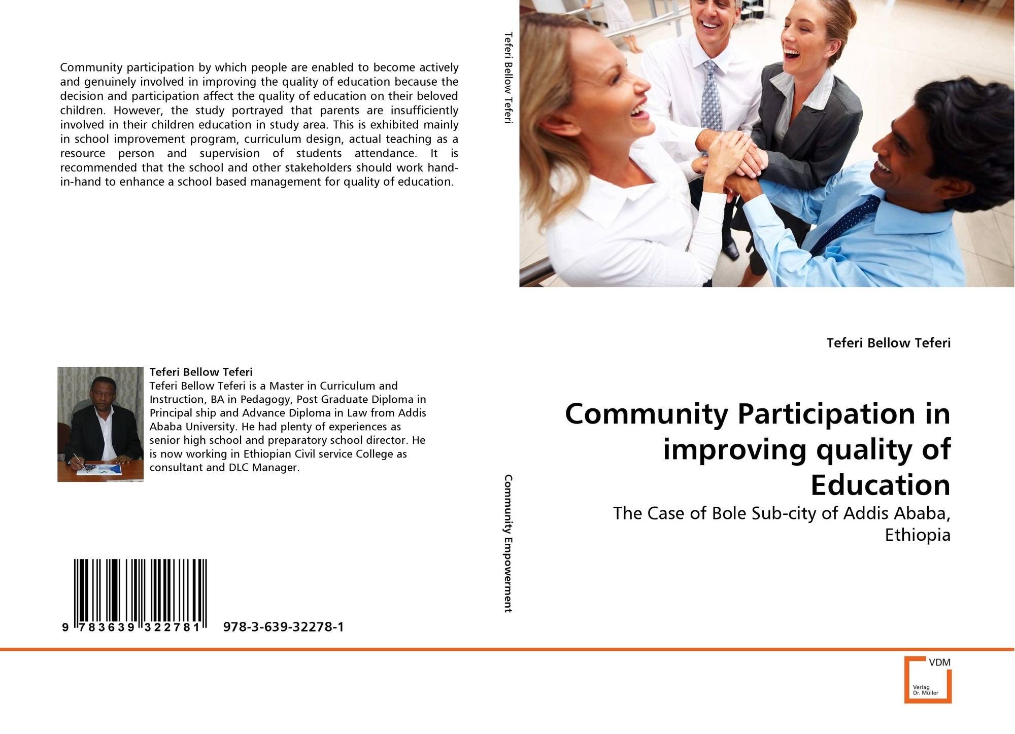 case study on workers participation in management
