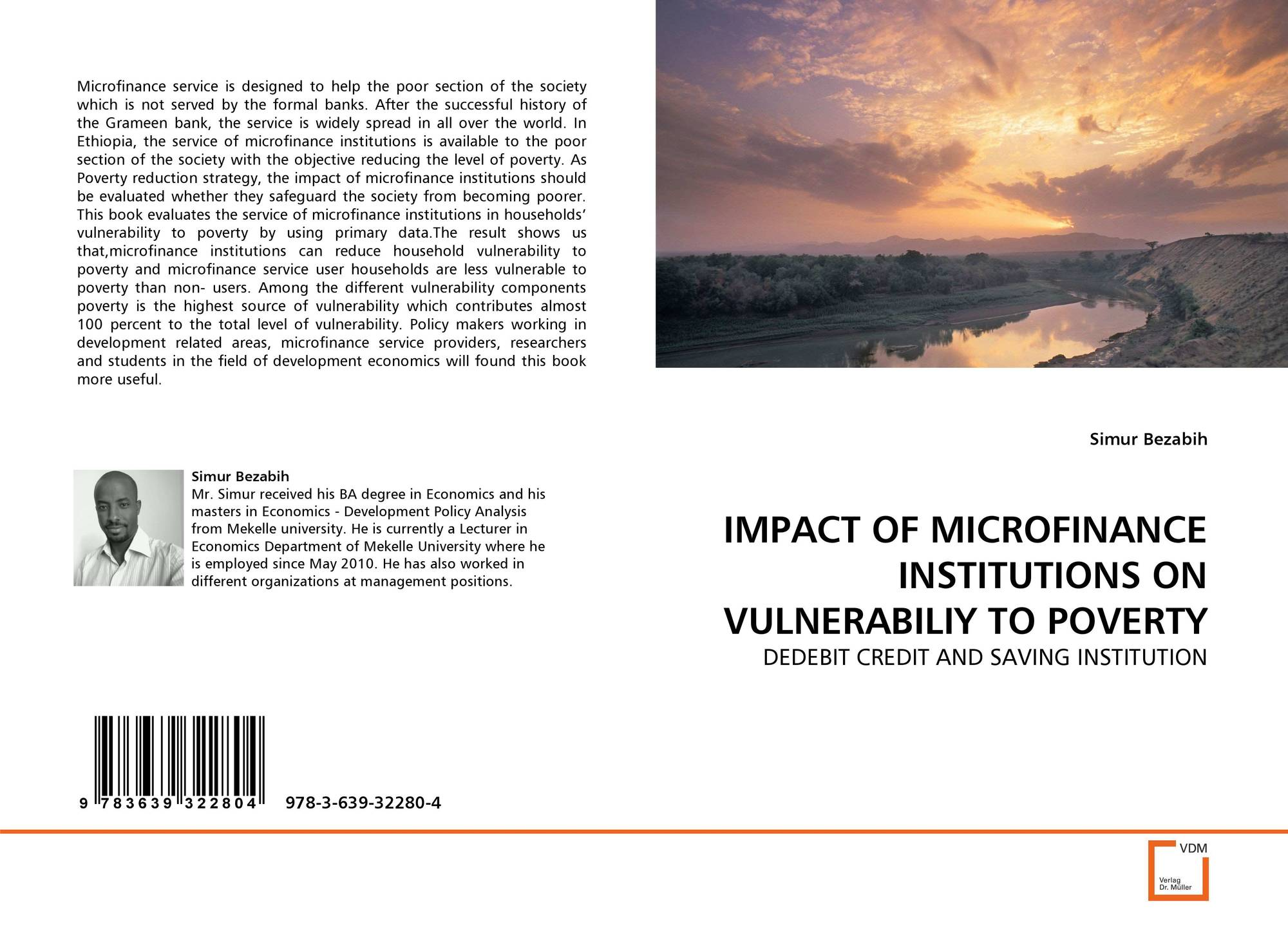 microfinance poverty reduction in sudan The status of the microfinance sector in sudan • a growing focus on poverty alleviation in of micro finance is extremely strategy for the reduction and.