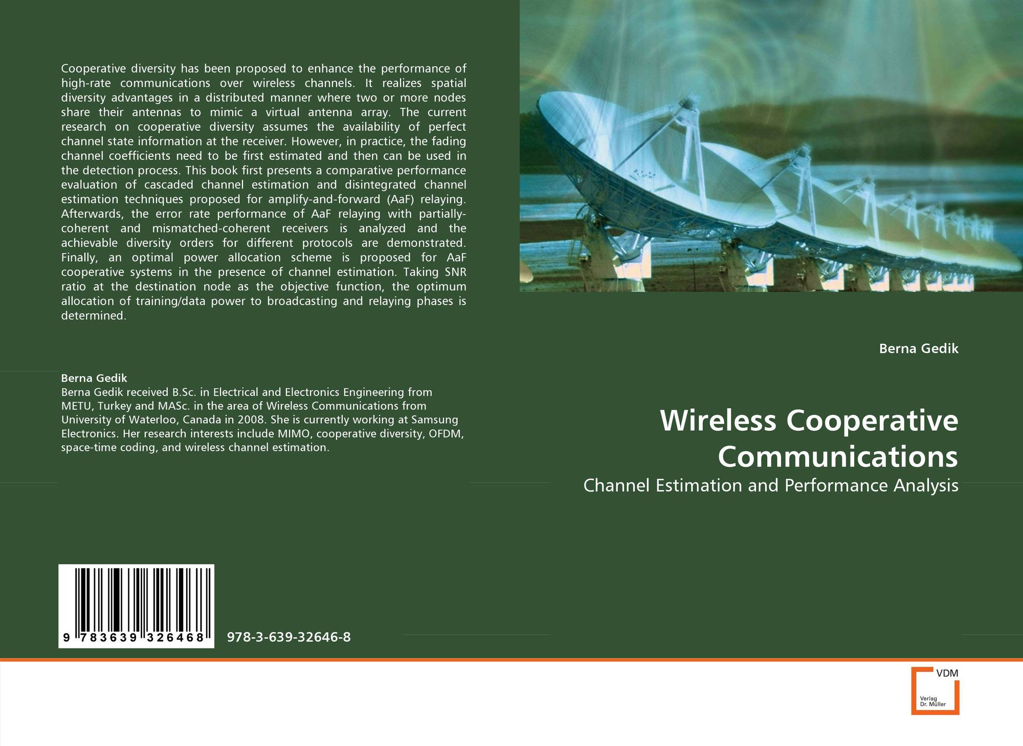 wireless communications African wireless communications yearbook 2018 are you doing business in the african wireless communications marketplace are you running a wireless communications.