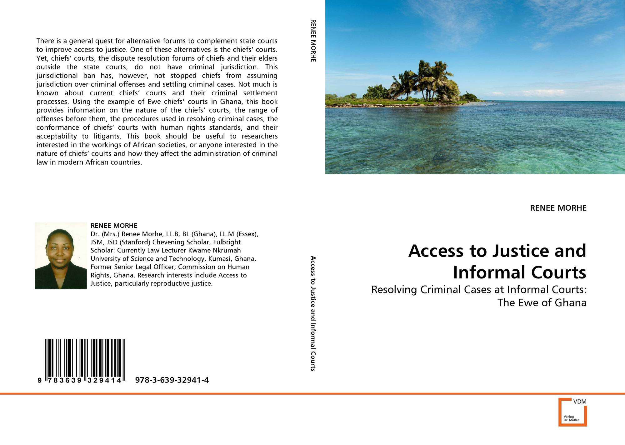 access to justice Volume 1 looks at the accessibility of the justice system, the use of alternative forms of dispute resolution, the regulation of the legal profession and the structure and operations of ombudsmen, tribunals and courts.