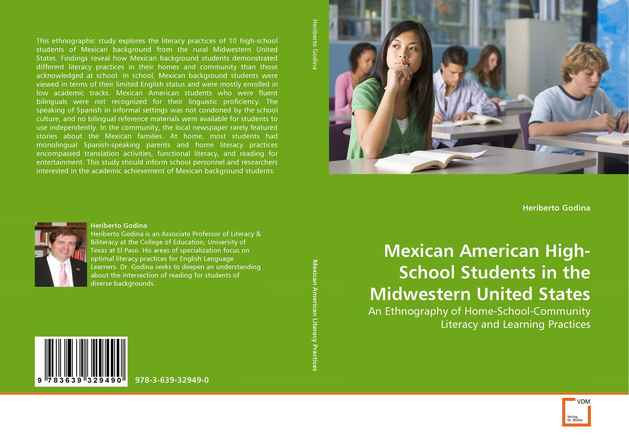 an analysis of the problem of violence in schools in united states