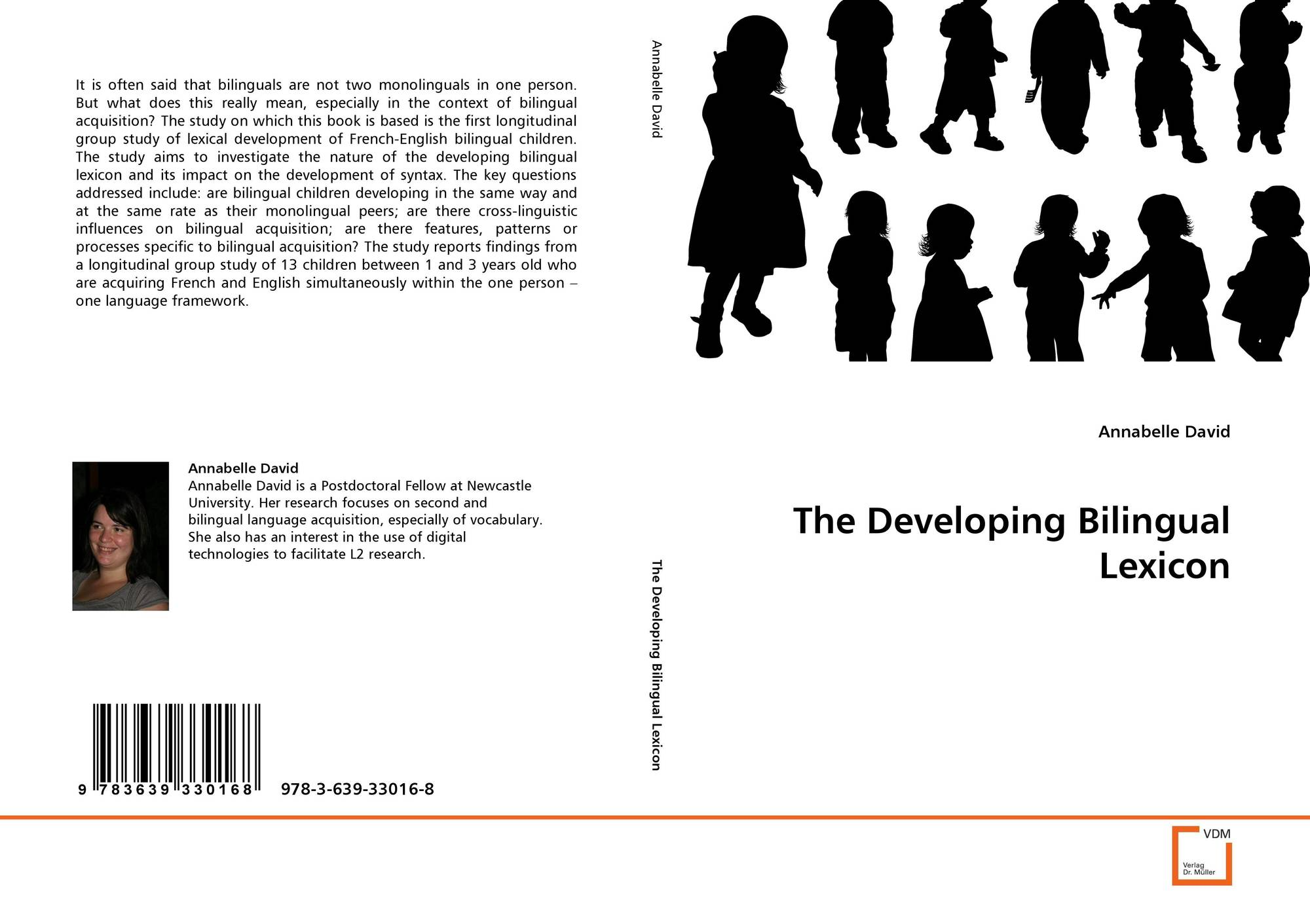 syntactic development of children essay 36 early childhood education semantic and syntactic cueing systems analyzing factors that affect young children's development of writing skills.