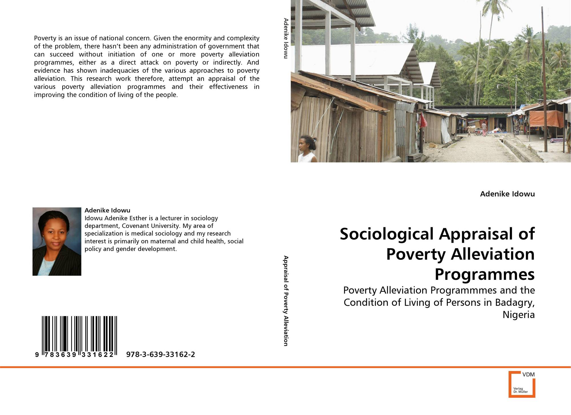 poverty alleviation Poverty alleviation, poverty is a multi-faceted phenomenon manifesting itself in a vicious circle low saving and investment results in low income, poor education, lack of health facilities, unequal distribution of wealth and poor infra-structure.