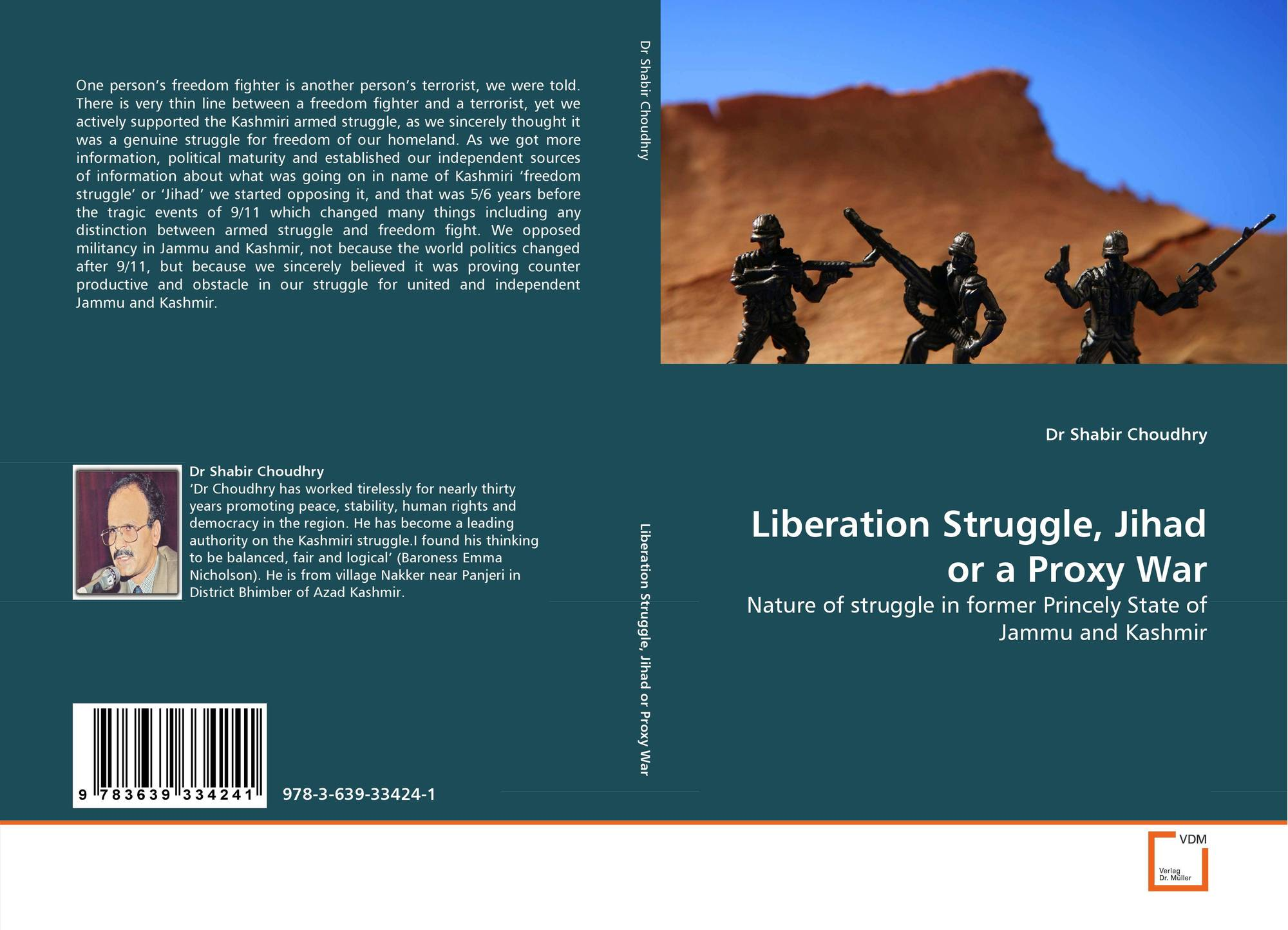 one man s terrorist is another man s freedom fighter 'one man's terroist is another's freedom fighter' the definitions between a terrorist group and a freedom fighter significantly change justifications and perceptions of armed movements.