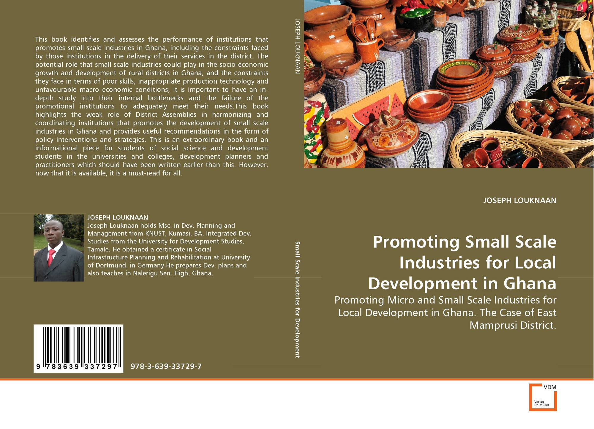 growth of small scale industries Small scale industries - download as word doc (doc / docx), pdf file (pdf), text file (txt) or read online small scale industries economics project.