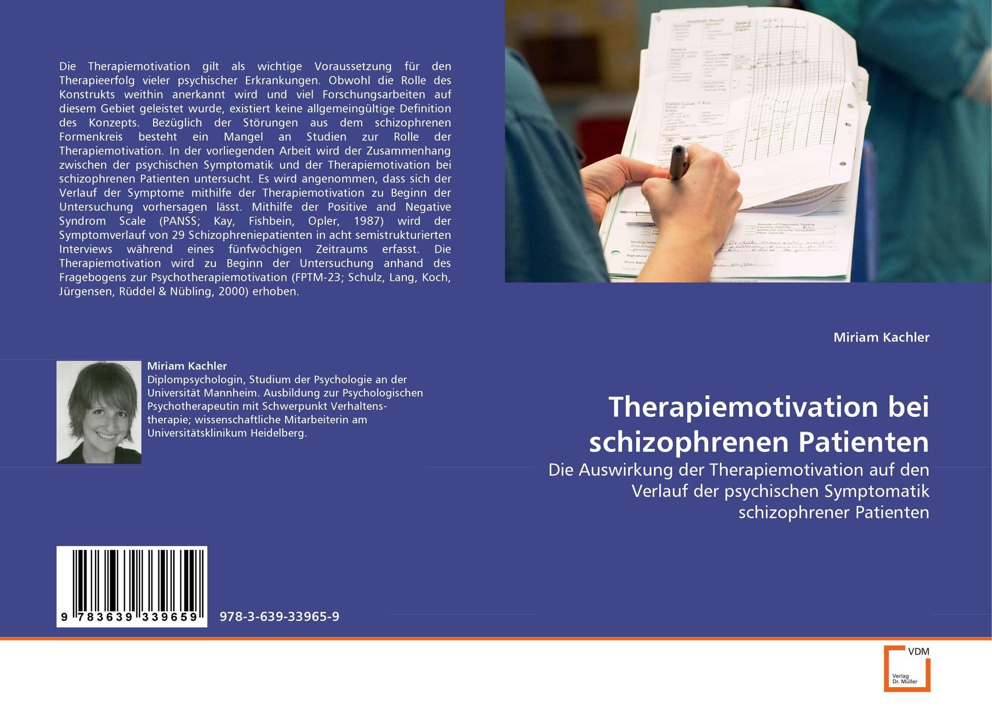 book of ra freispiele vorhersagen