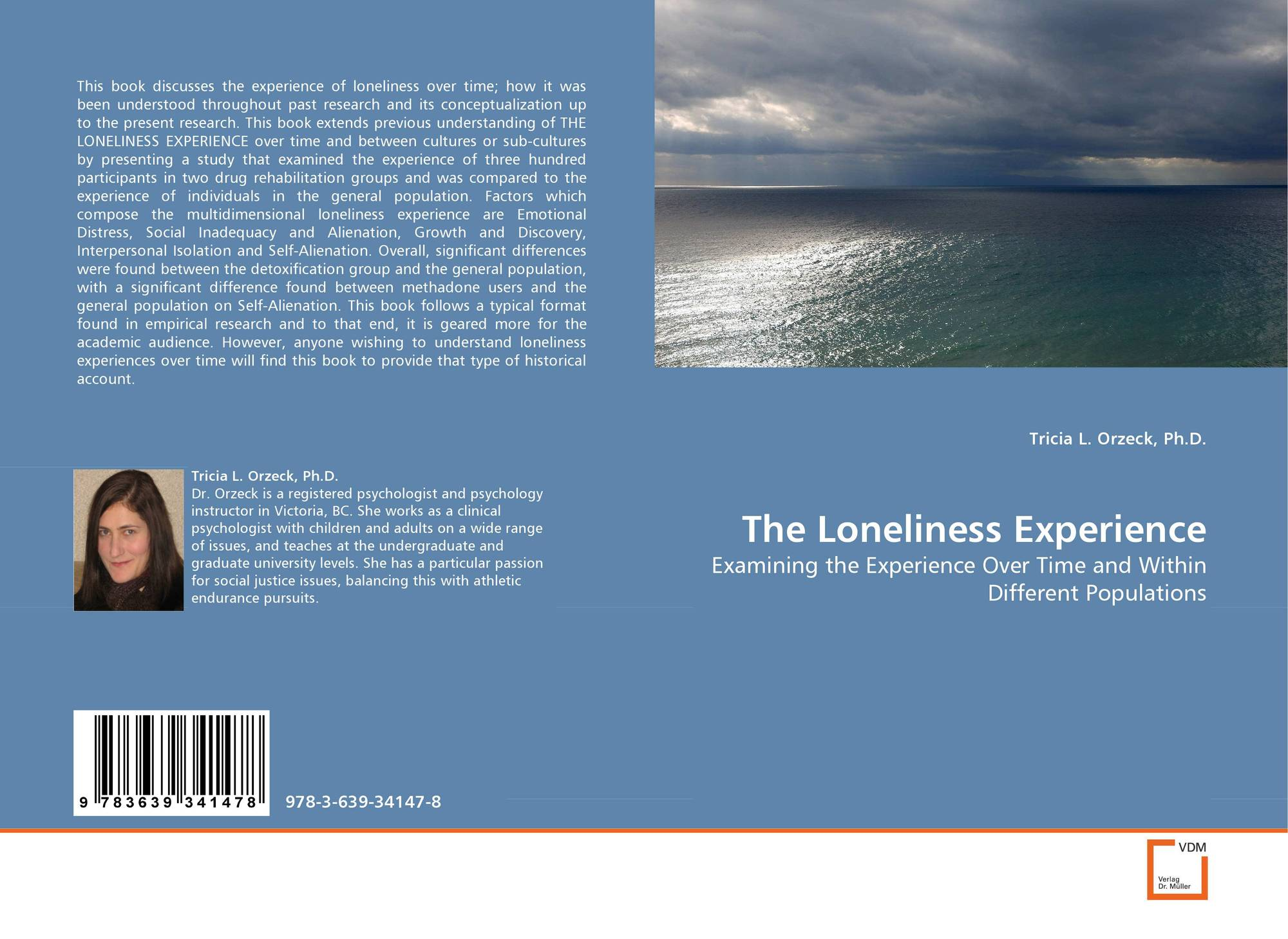examine the theme of loneliness in Of mice and men thesis statements be sure to examine all the pervasive emotion experienced by all of the characters in of mice and men is loneliness.