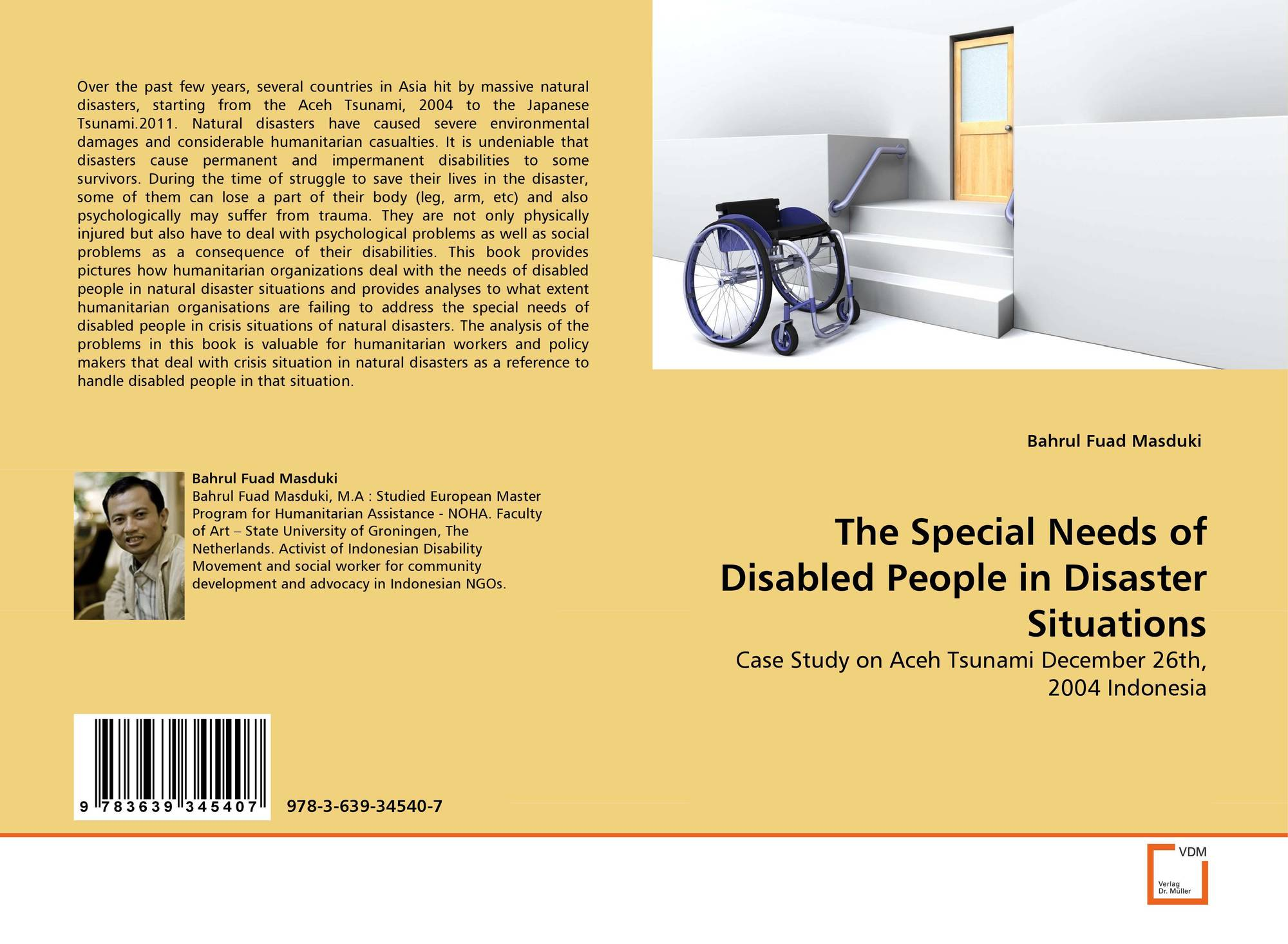 13 hs case studies of disabled Alternative second language curricula for learners with disabilities: two case studies zsuzsanna abrams university of texas germanic studies 1 university station.