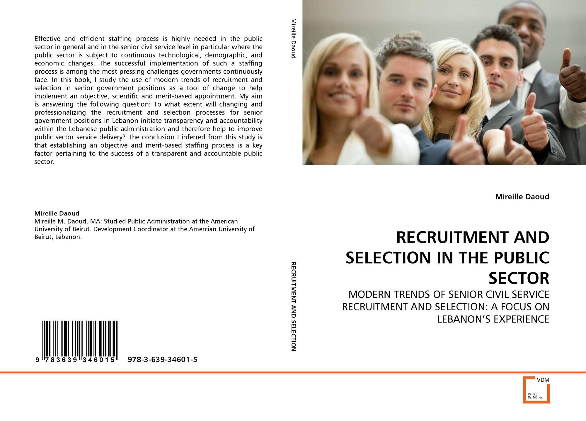 dabur recruitment process