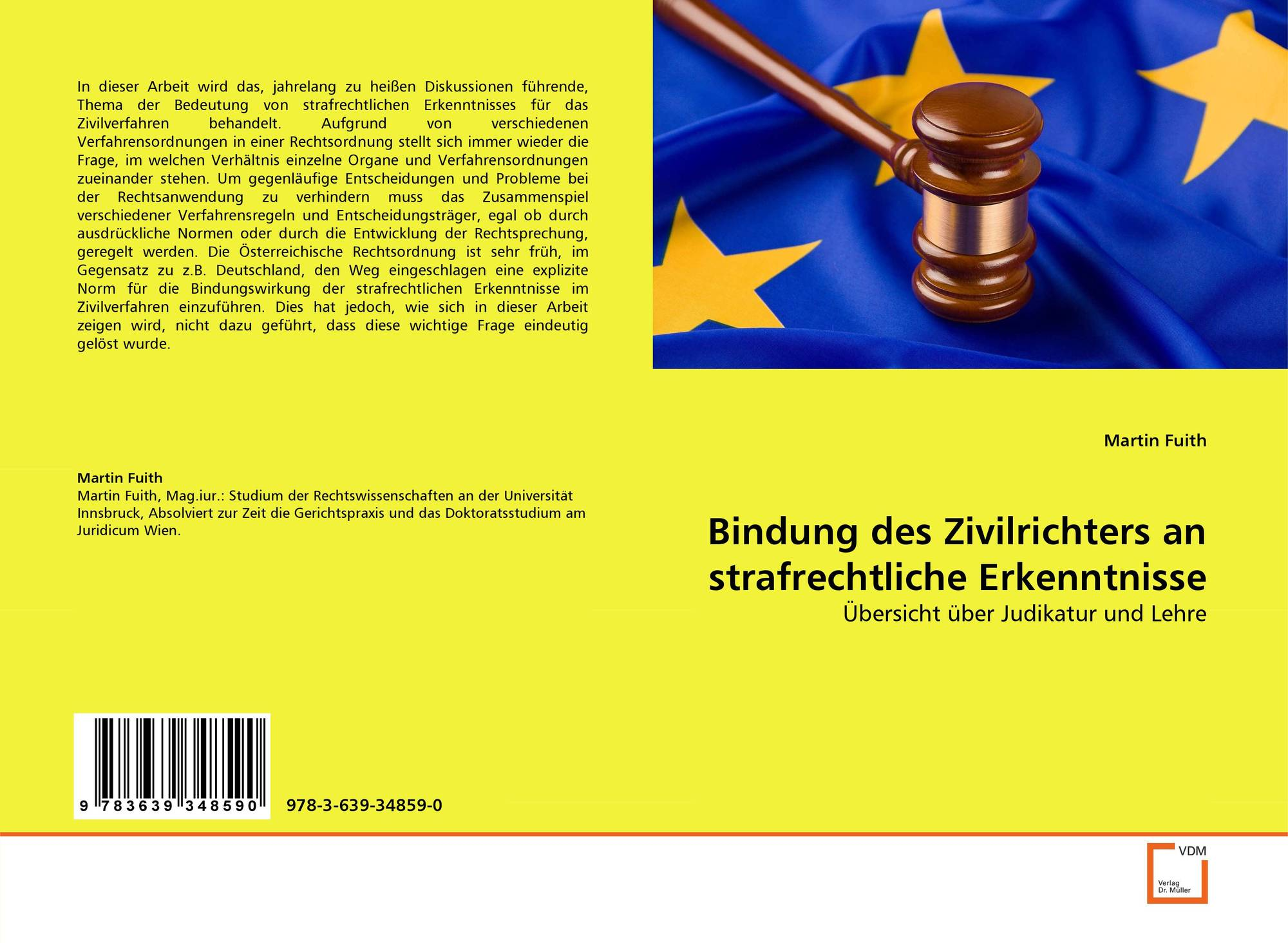 book Информационный источник в