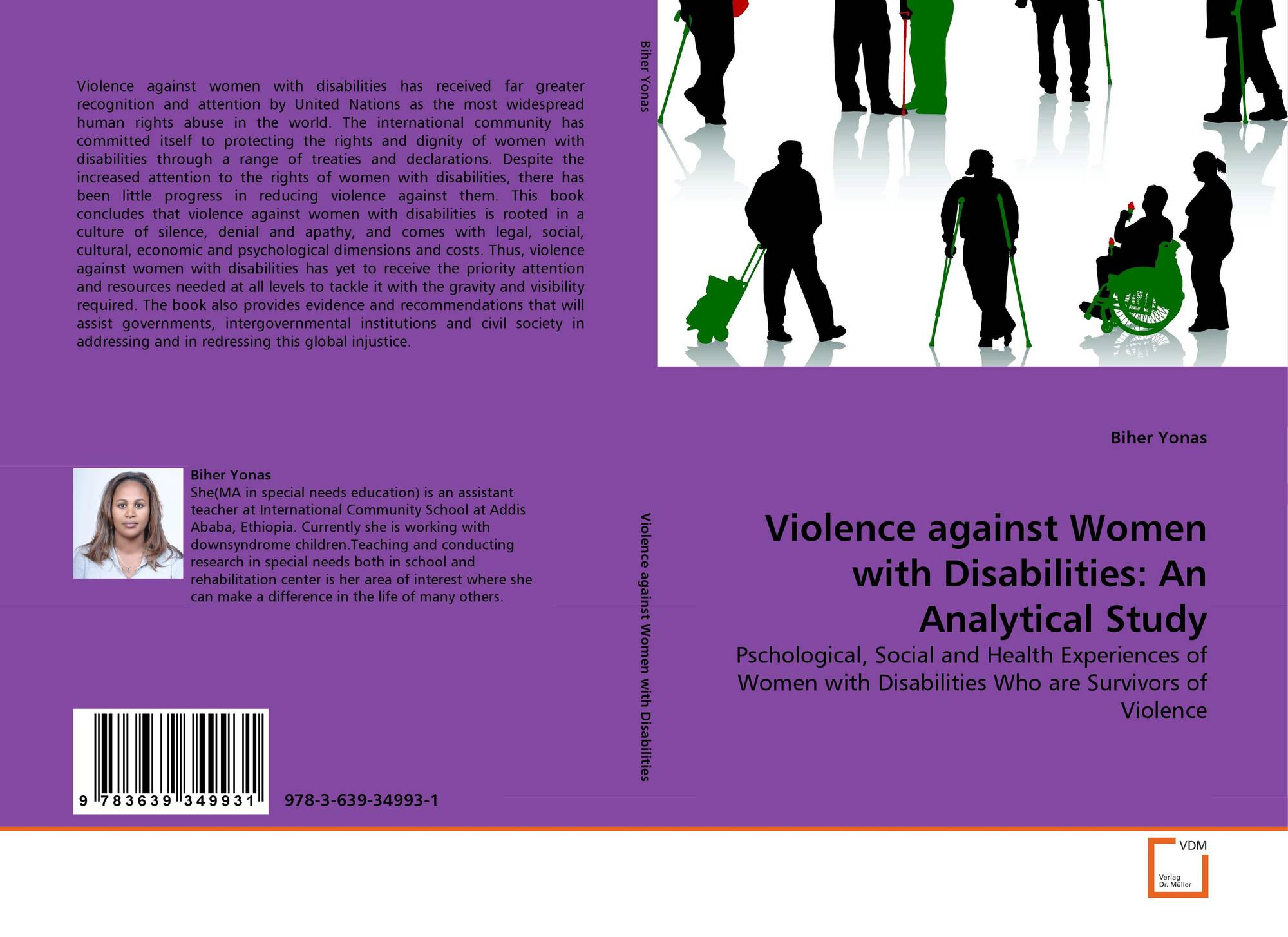 an analysis of the state of violent acts among children in comparison with violence among children i There is a great concern about the incidence of violent behavior among children and violent behavior in children and adolescents exposure to violence in the.