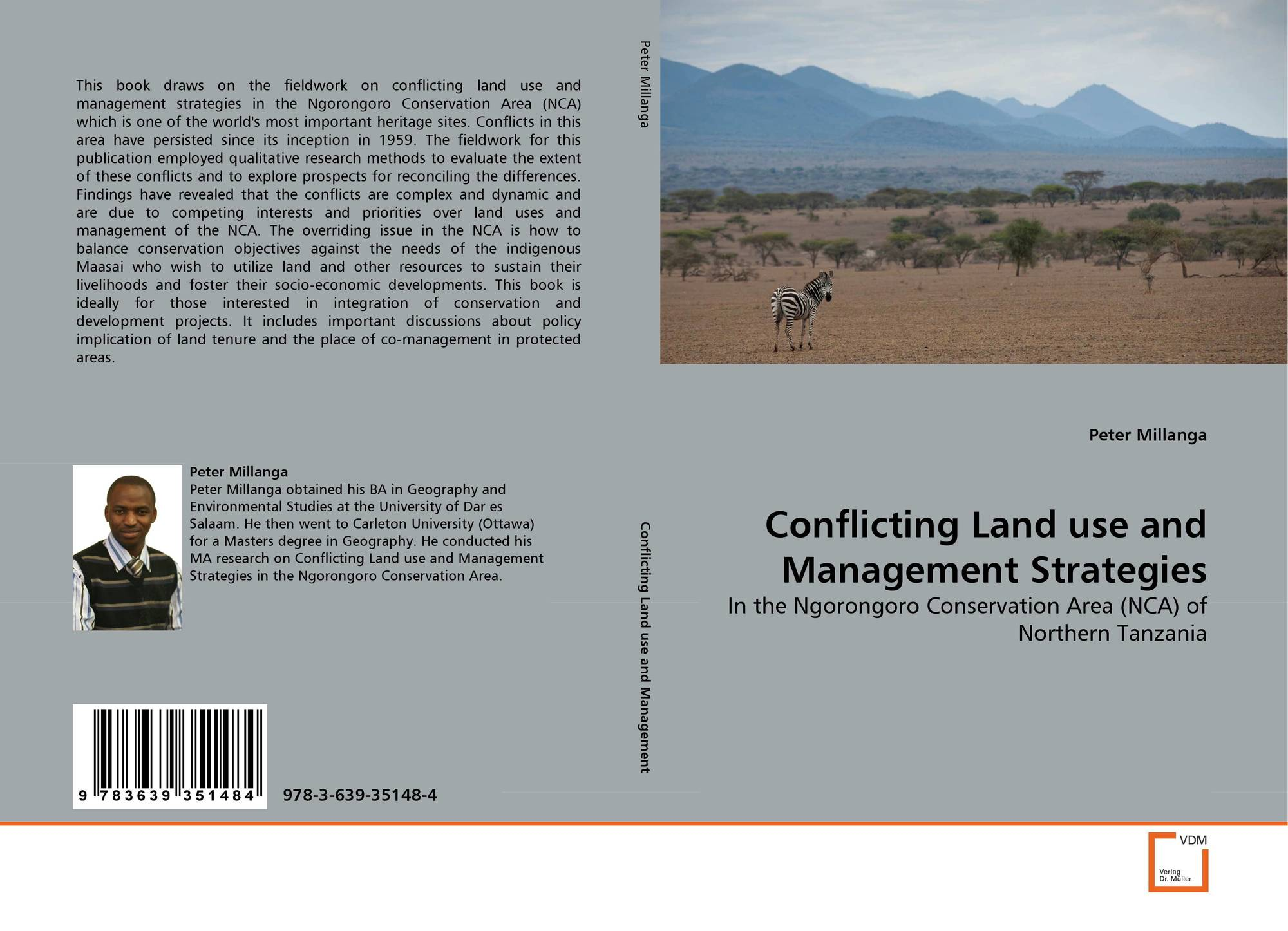 an evaluation of land use and whether farms are in danger This evaluation should of what to do with the farm the current use of the land is a good to farm the land, he or she must decide whether to.