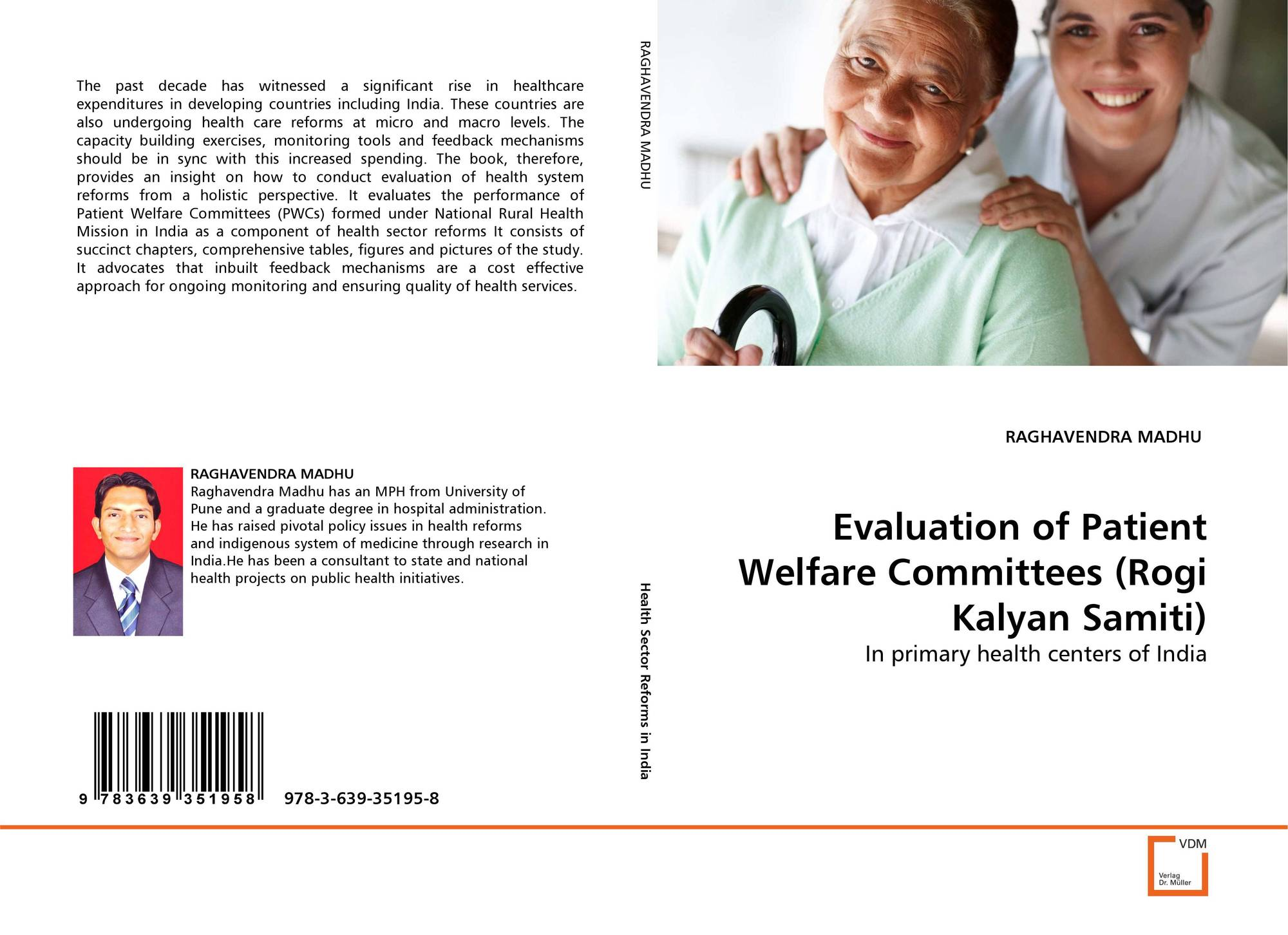 an evaluation of the accomplishments and impact of the governments welfare program Actually, that is quite easy to do what follows is a short list of some of the federal government's greatest accomplishments gi bill without this program.