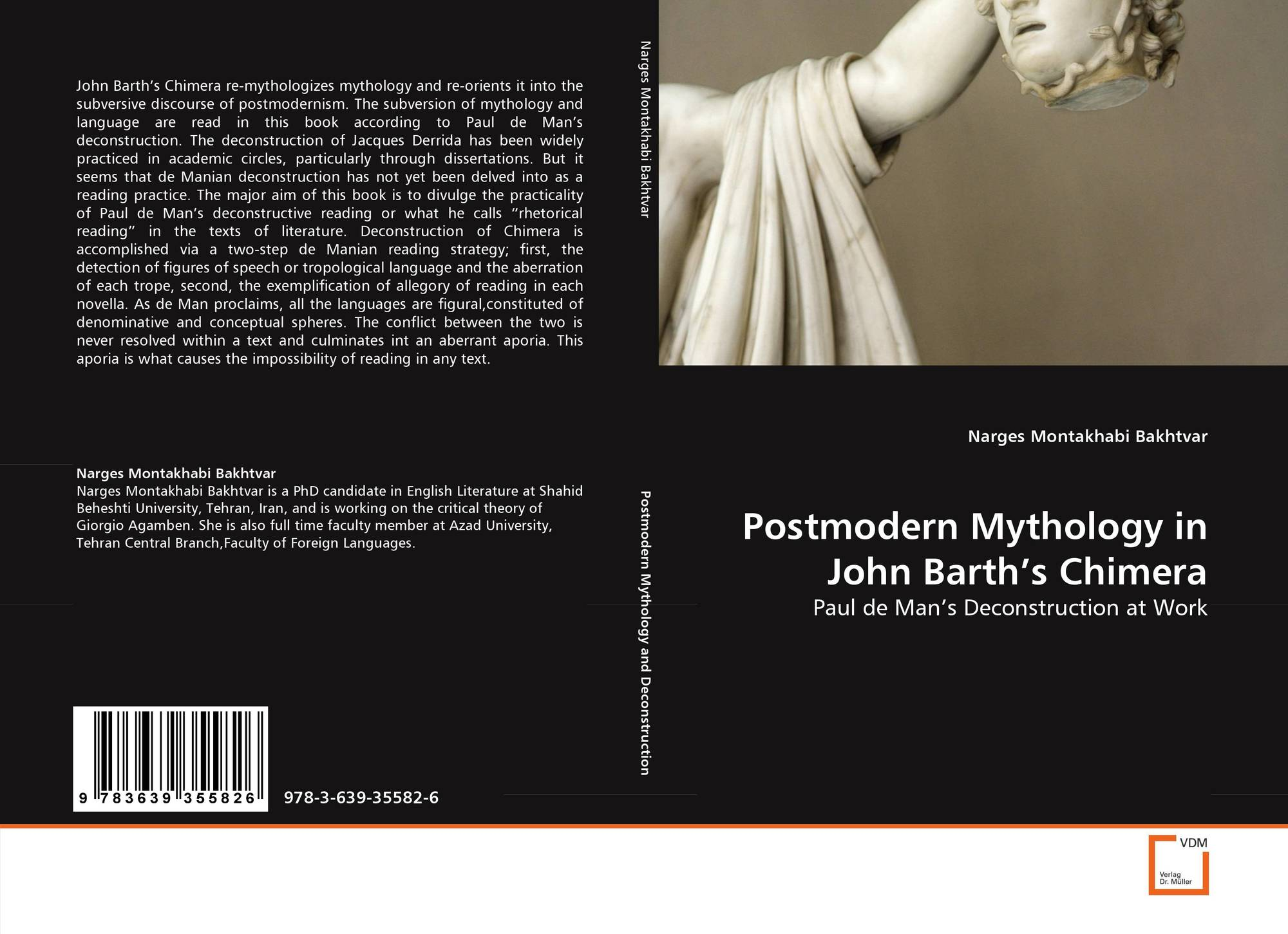 postmodernism myths and realities essay 2018-01-20 the routledge companion to postmodernism  people have discarded astrology in favour of astronomy and they have discarded myths of an after-life in favour of an account of growth and decay  the essay on science added to.