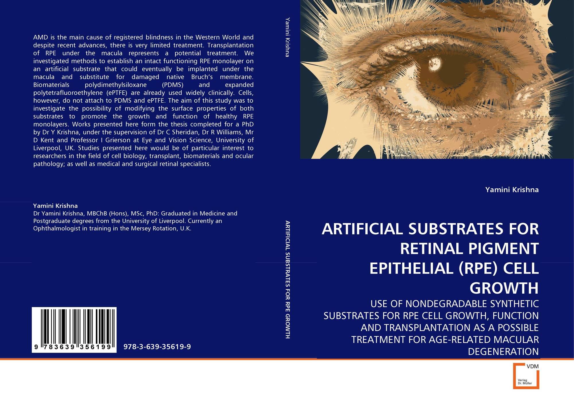 retin generic canada