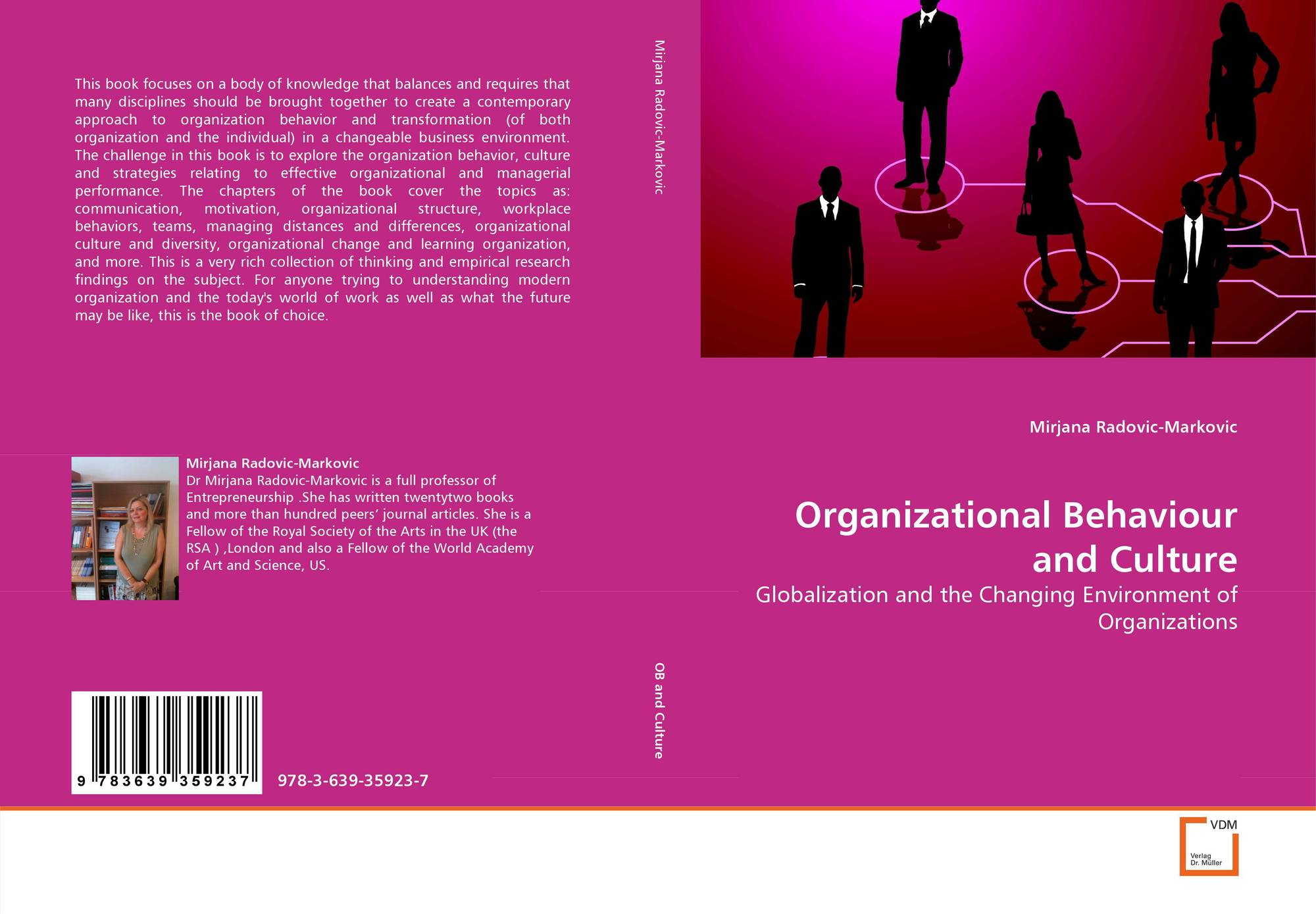 an analysis of the managing time effectively as the basic to managing individual and organizational