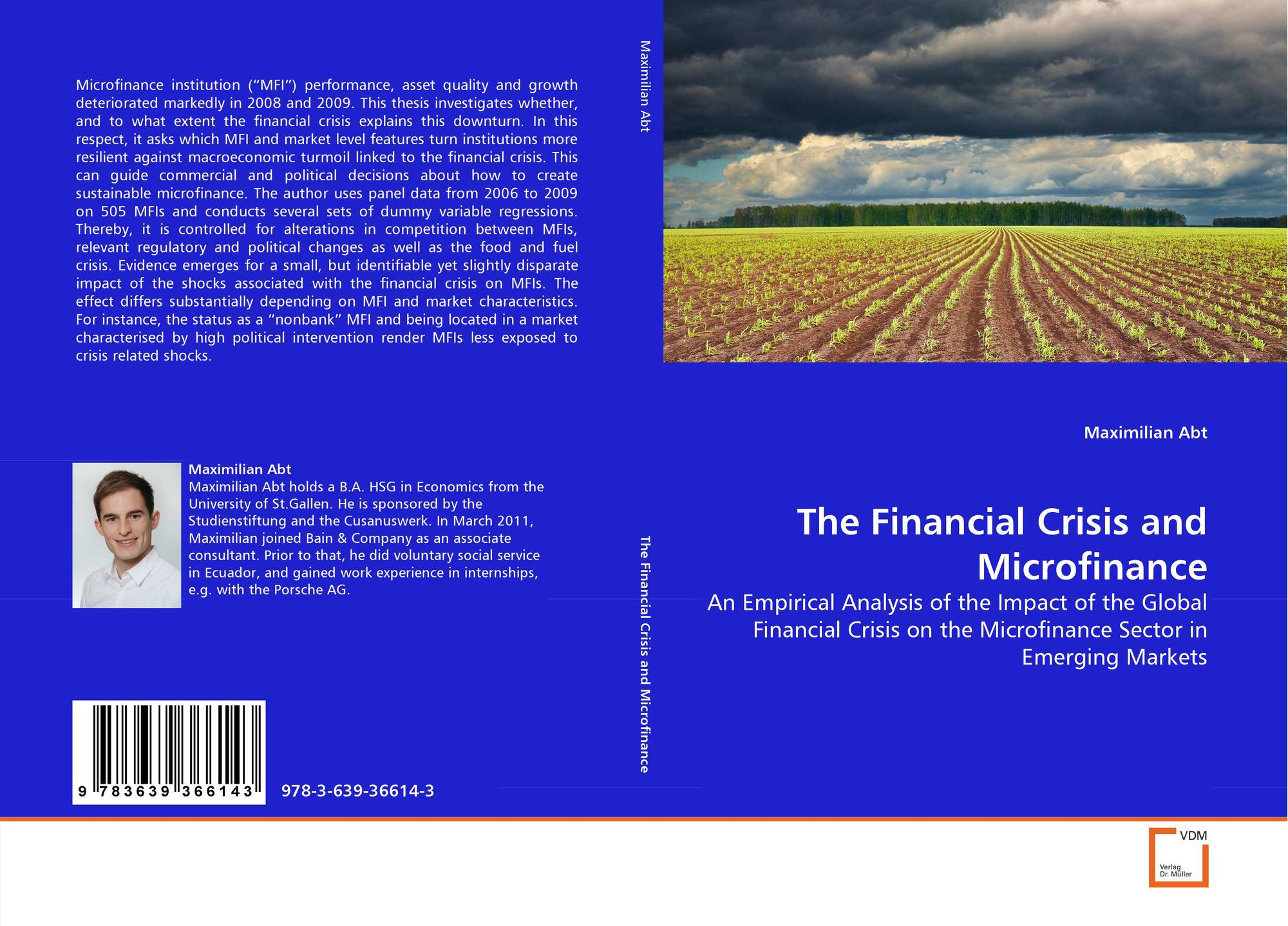 the global financial crisis impact The impact of global financial crisis on the united kingdom introduction this report will examine the affects of the global financial crisis, which was a result of the collapse of the sub-prime mortgage market in the united states, on the uk economy.