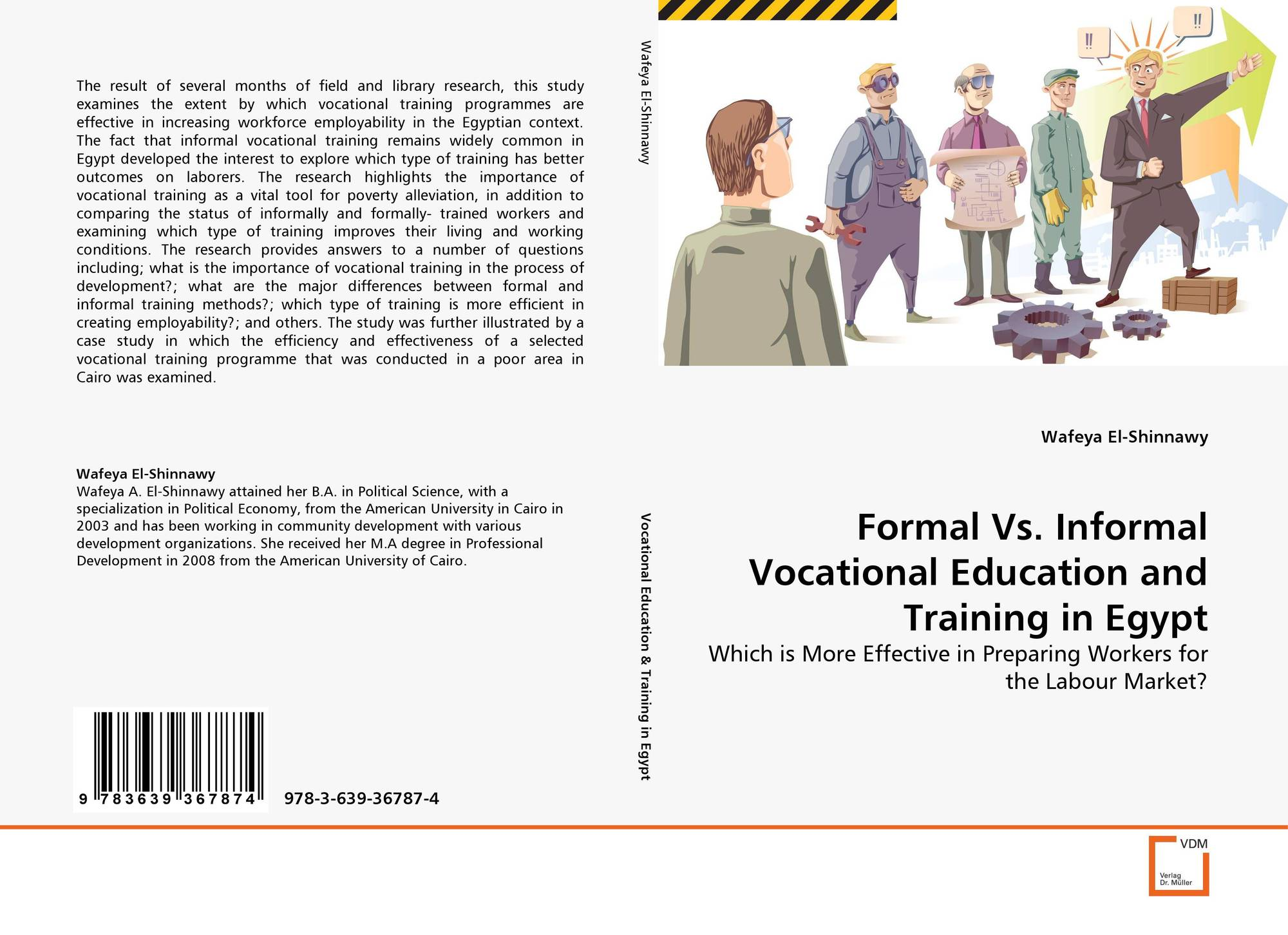 formal vs informal education Forms of assessment: informal, formal, paper-pencil assessments are an integral part of education informal and formal informal, formal, paper-pencil.