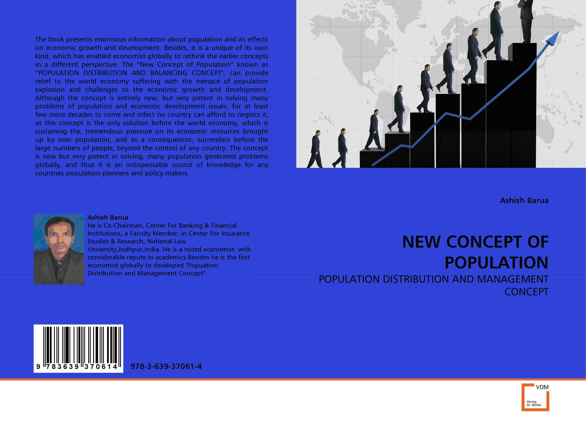 overpopulation and its economic effects Effects of population growth and they are adjacent to the town boundary and fall within the direct area of influence of its economy effect on national.